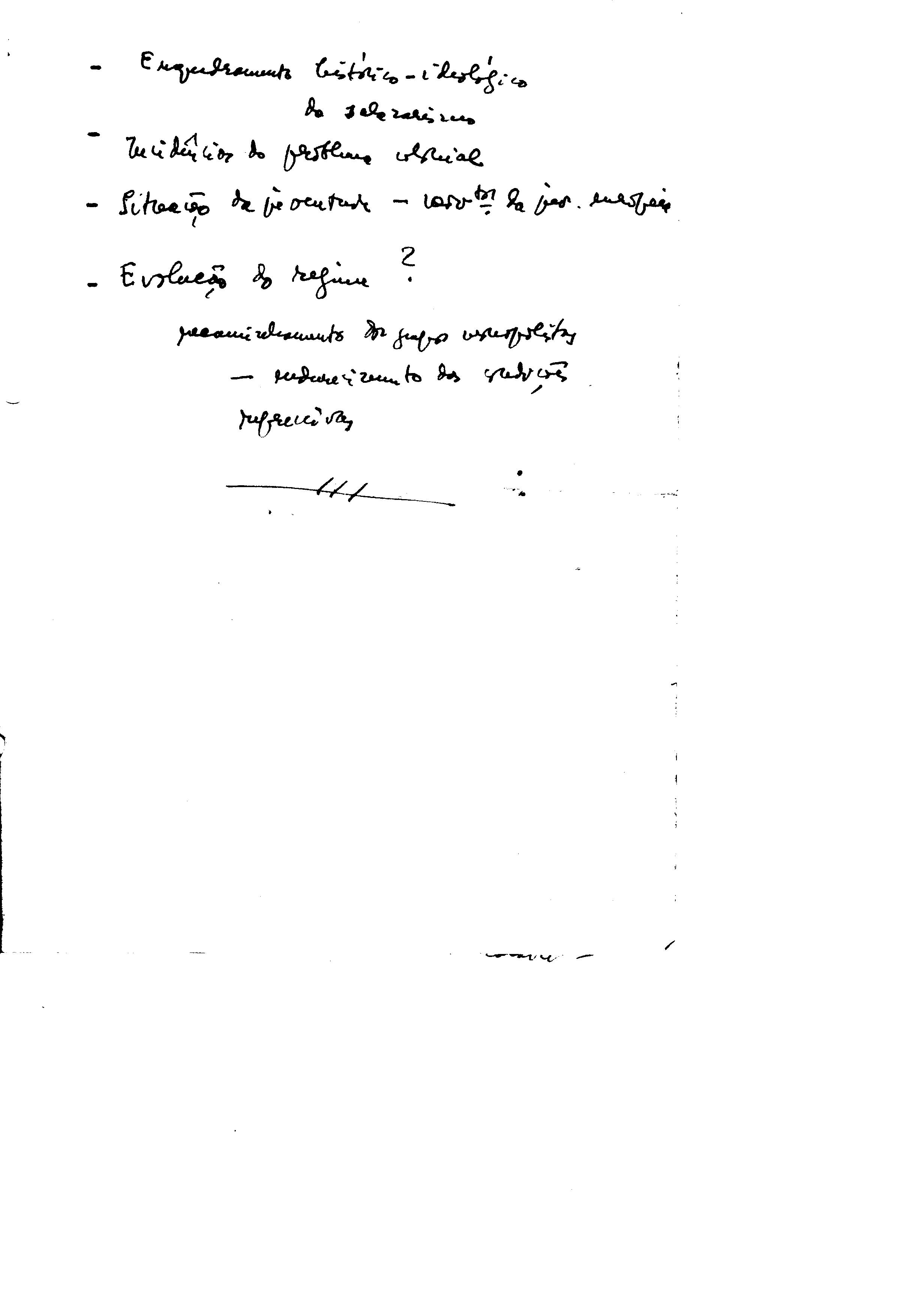00008.002.006- pag.1