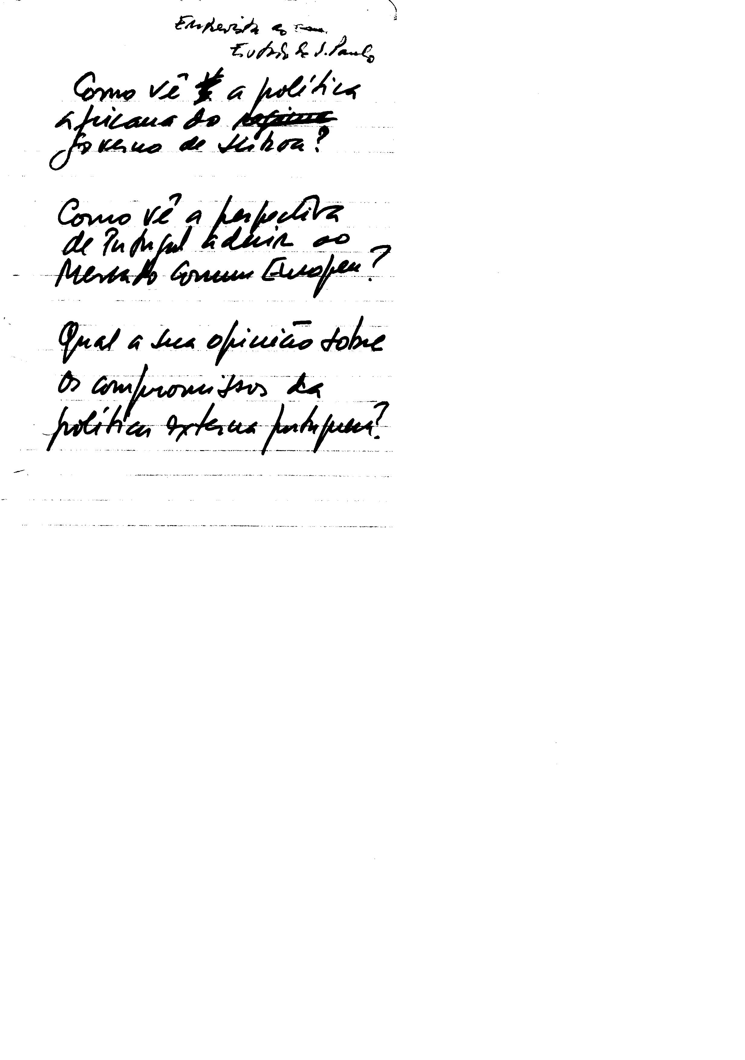 00008.002.008- pag.1