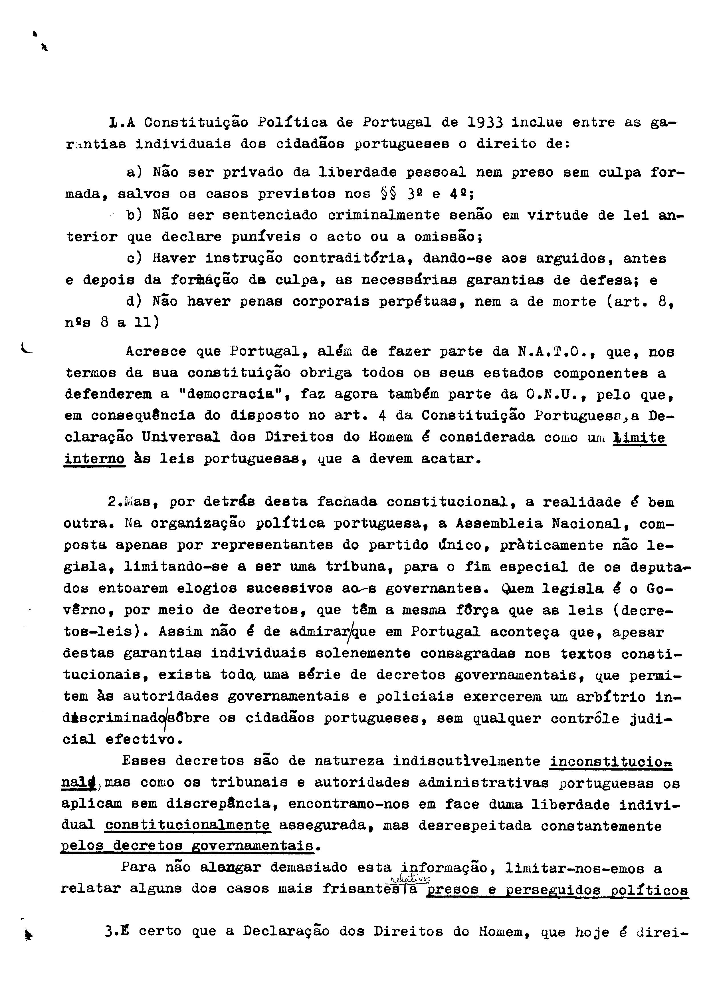 00346.027- pag.1