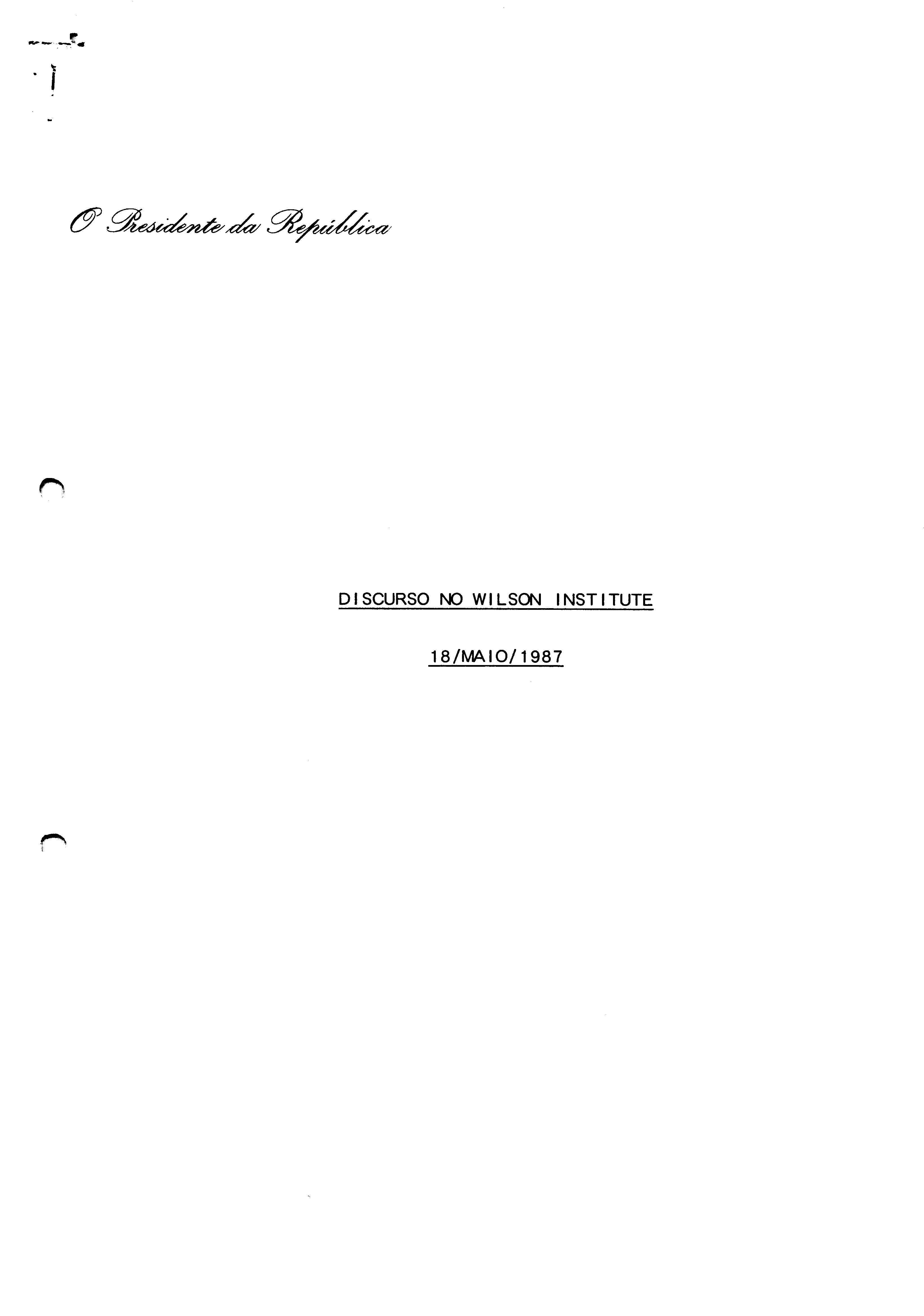 00397.010- pag.1