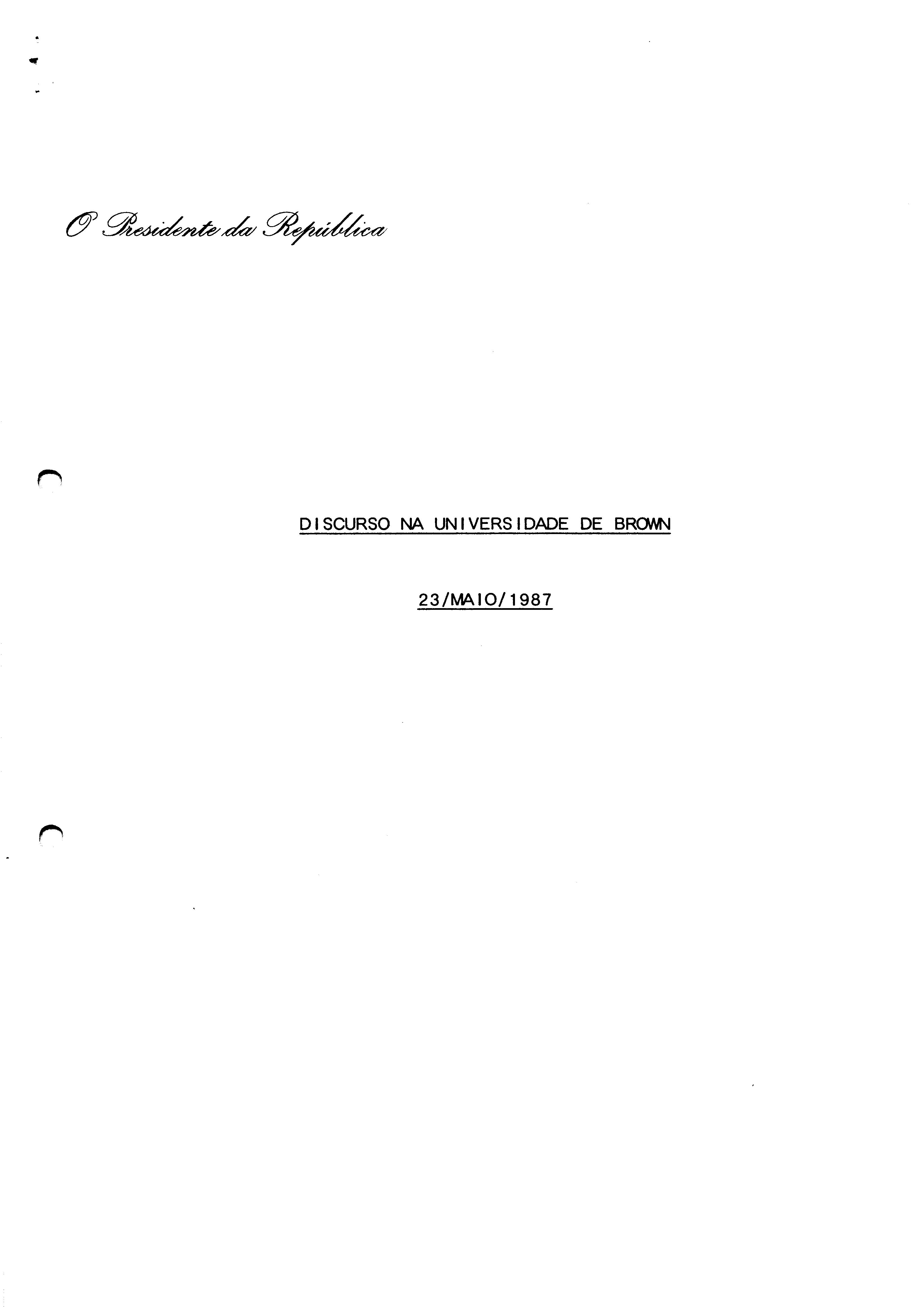 00397.013- pag.1