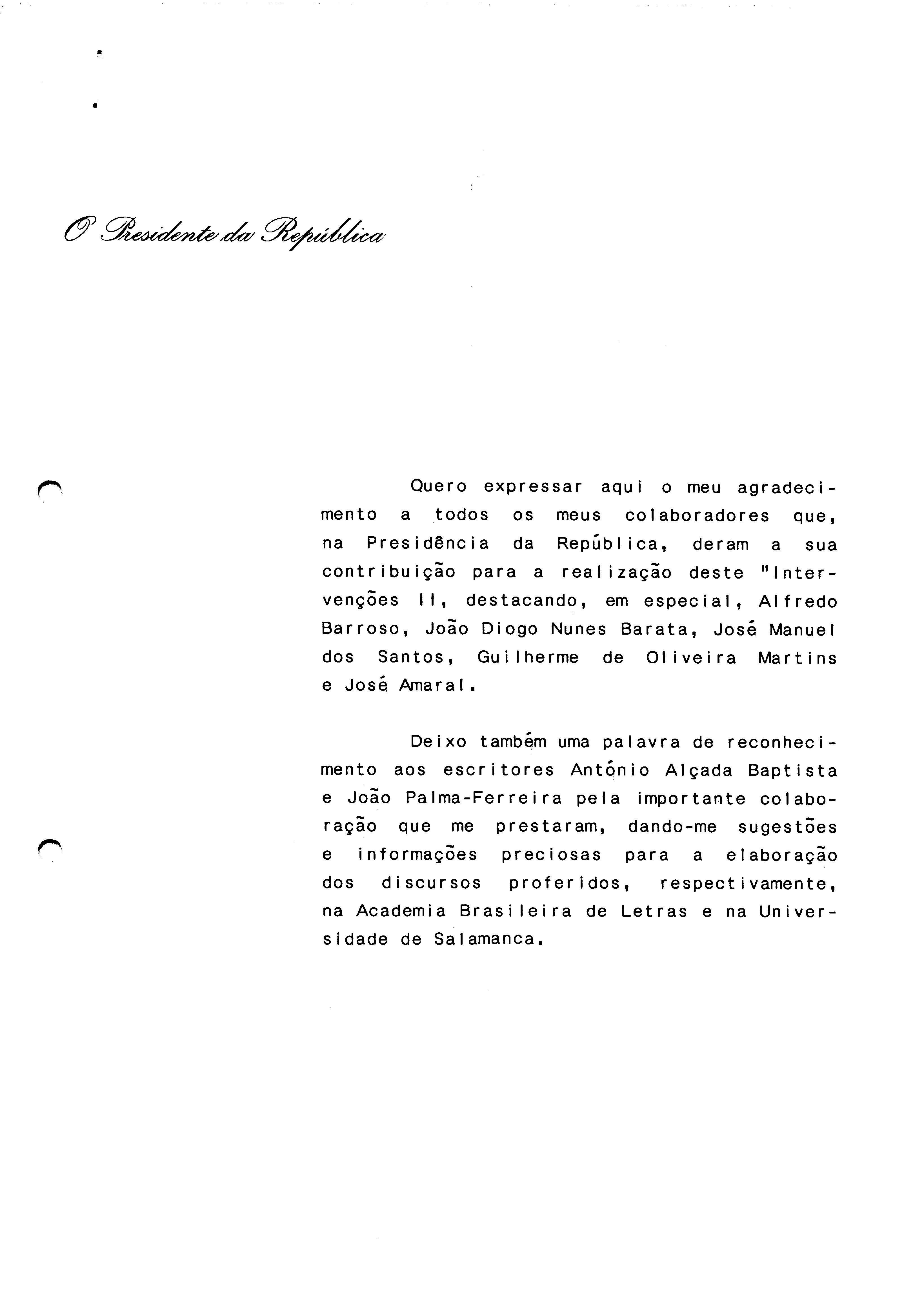00398.024- pag.1