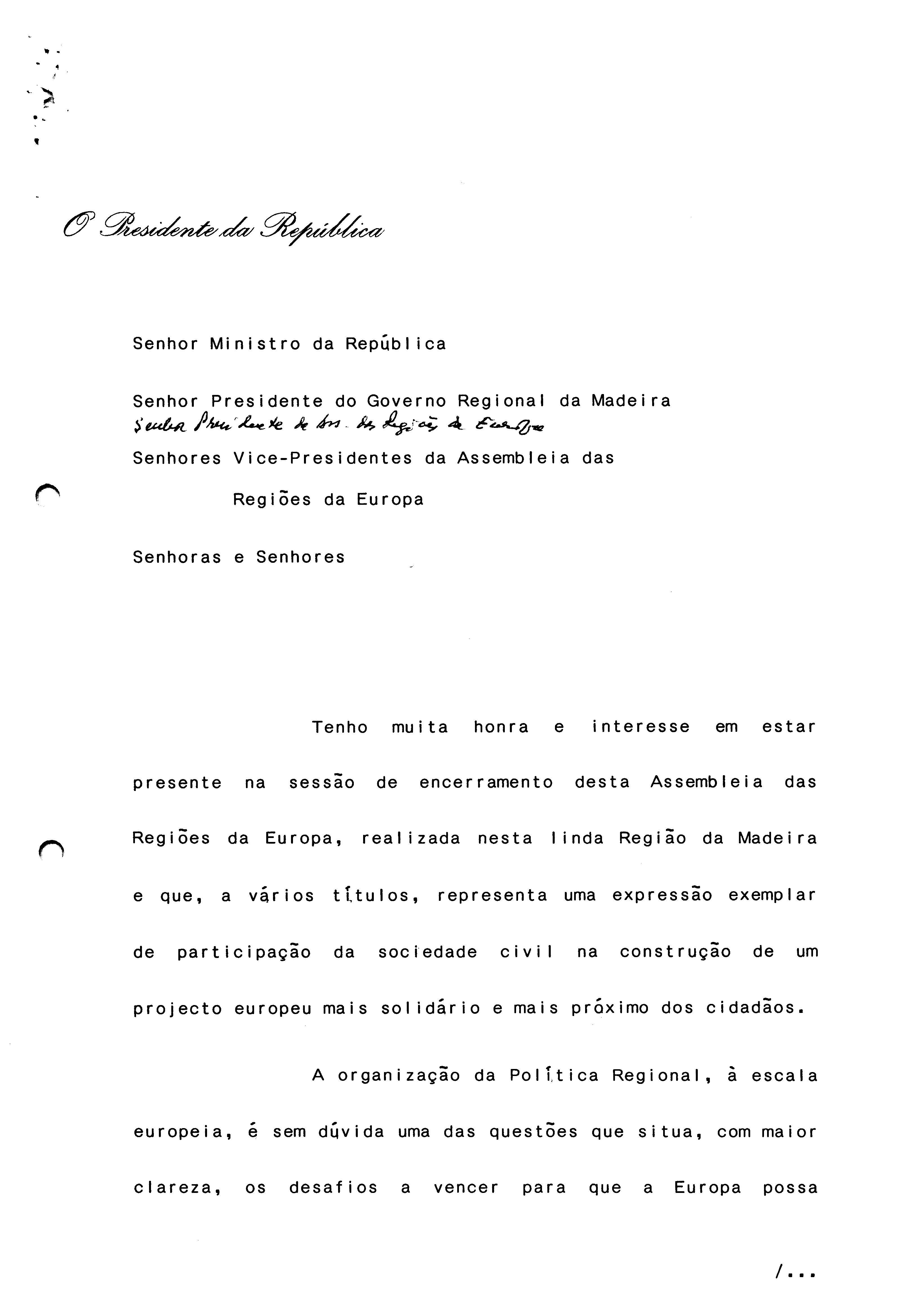 00399.034- pag.1