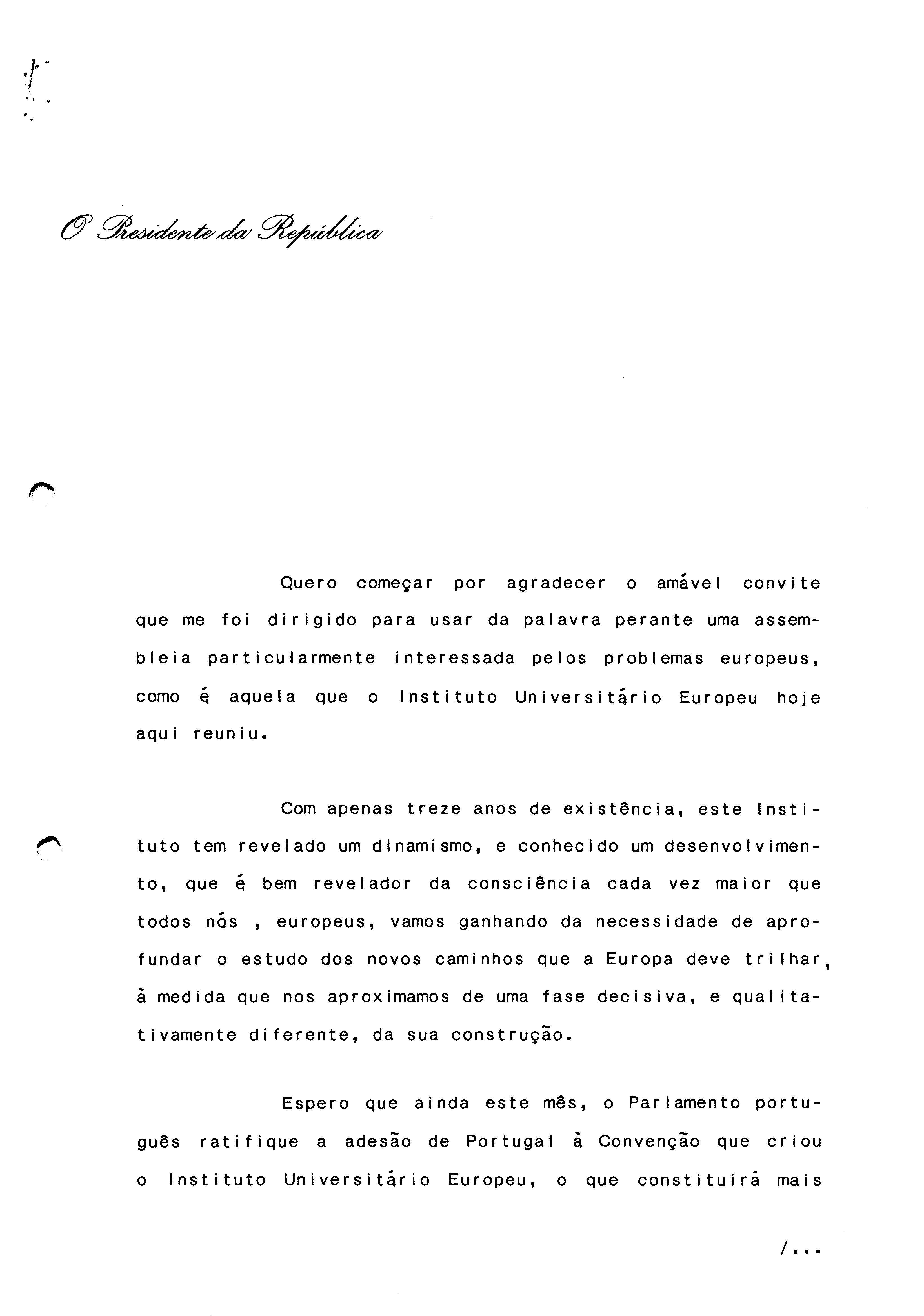 00401.026- pag.1