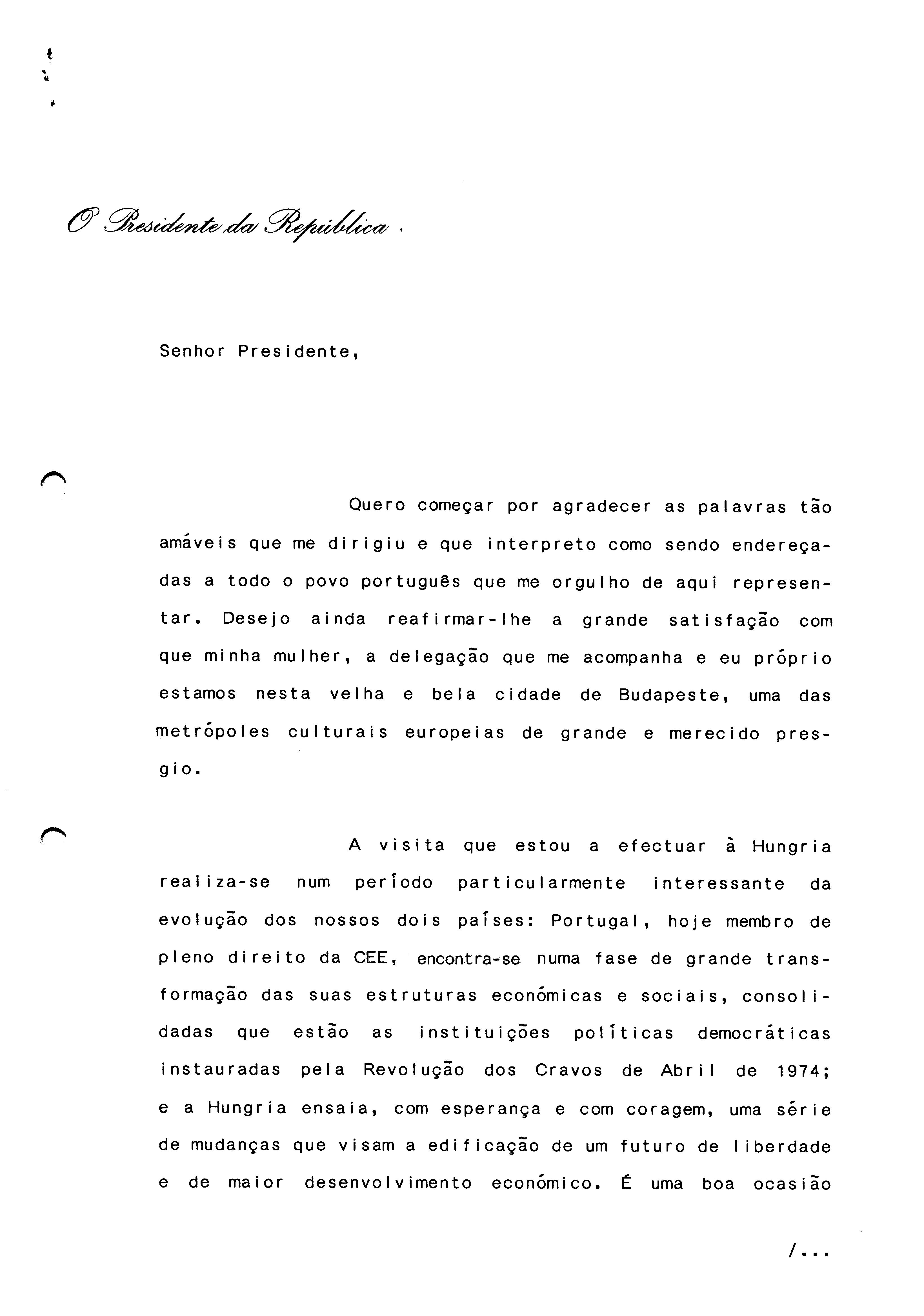 00402.016- pag.1