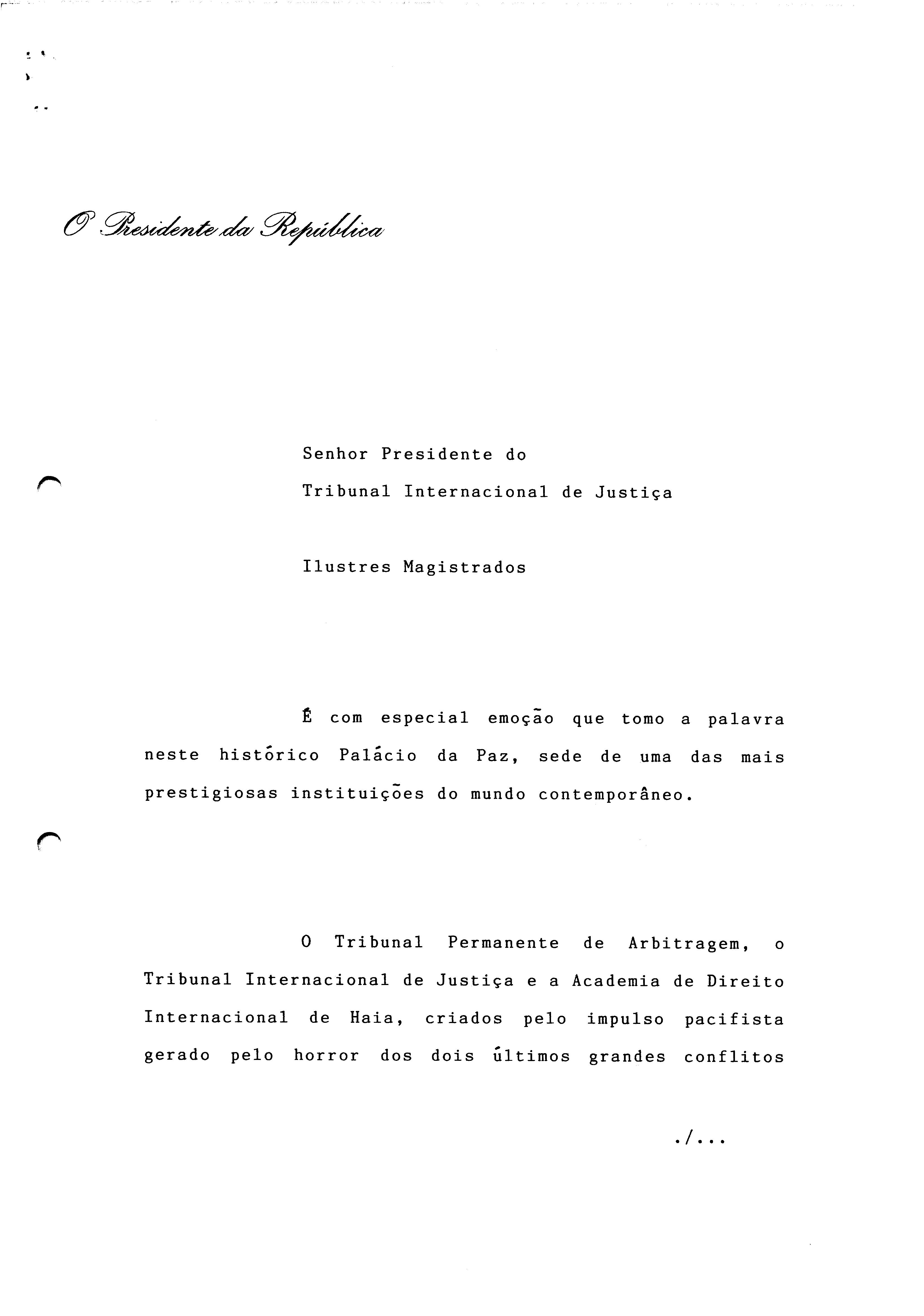 00402.020- pag.1