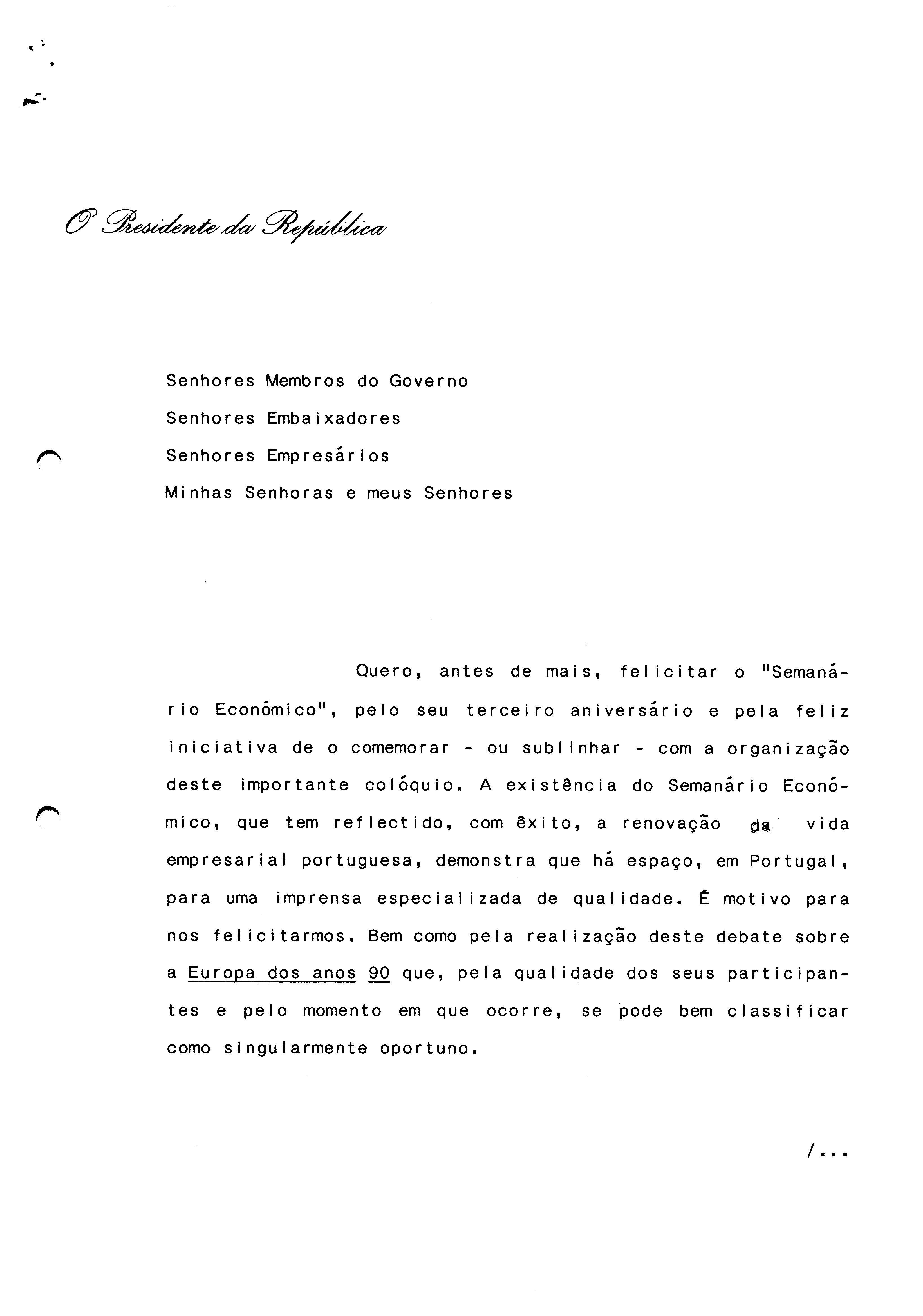00403.021- pag.1