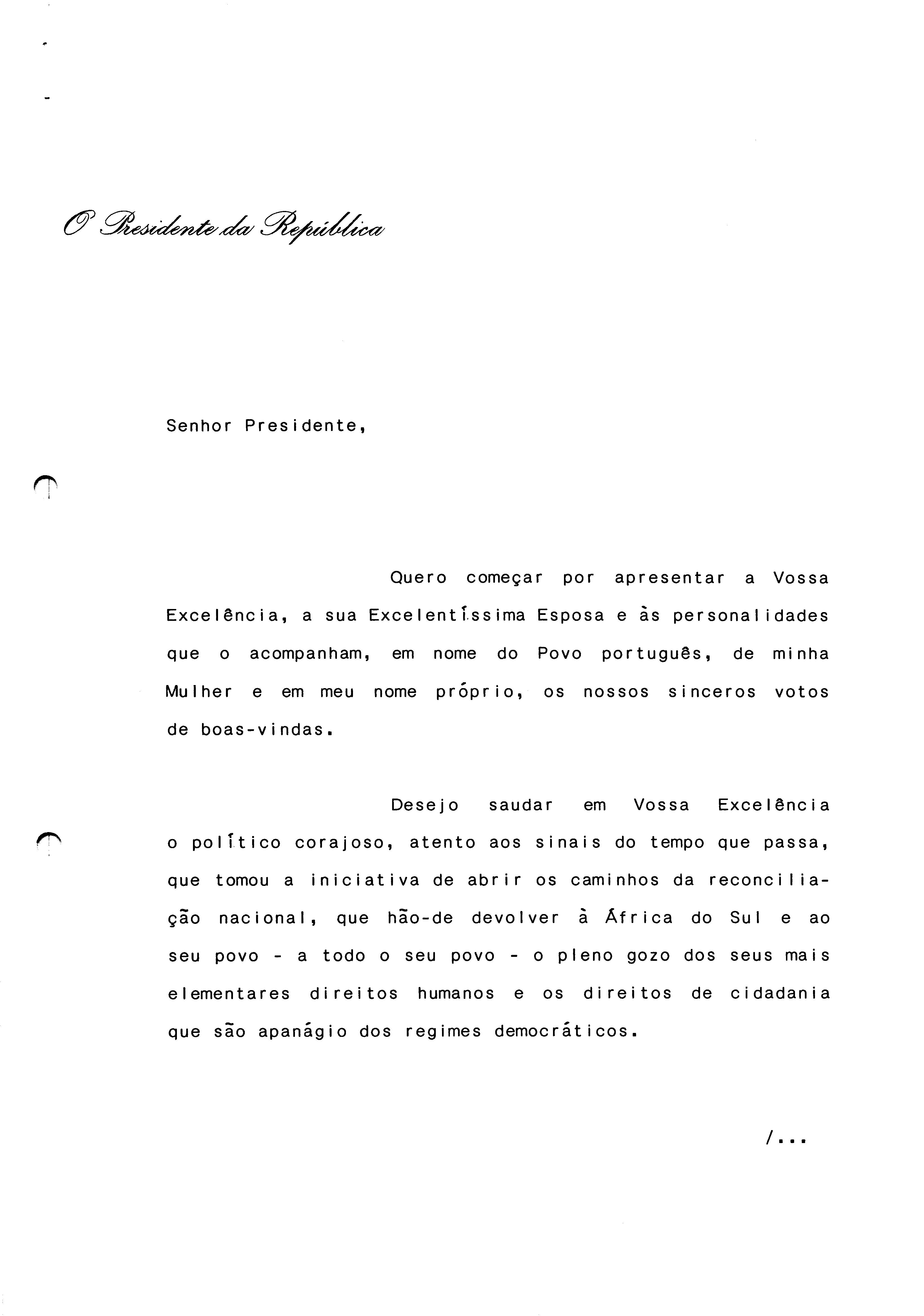 00404.002- pag.1