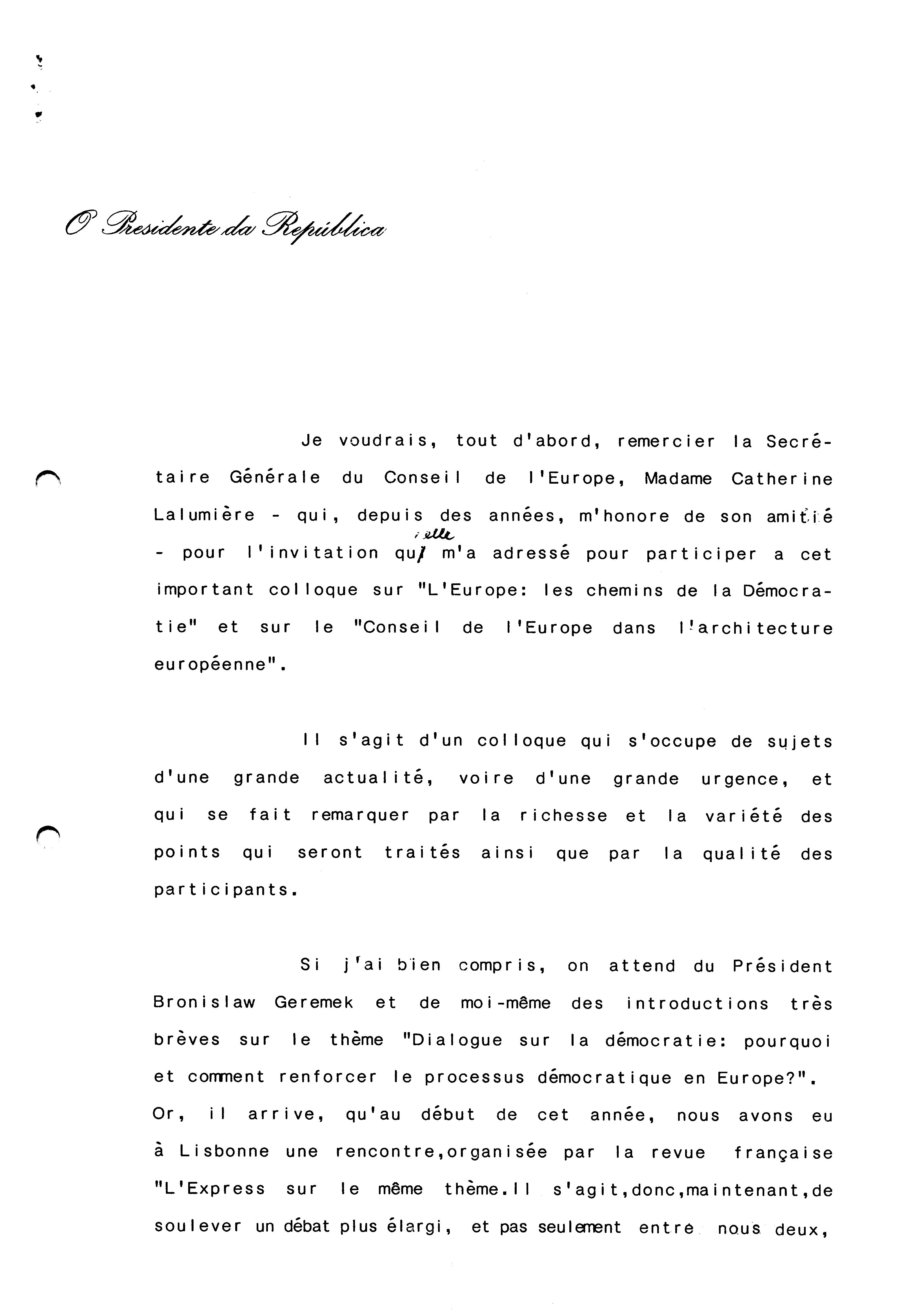 00404.017- pag.1