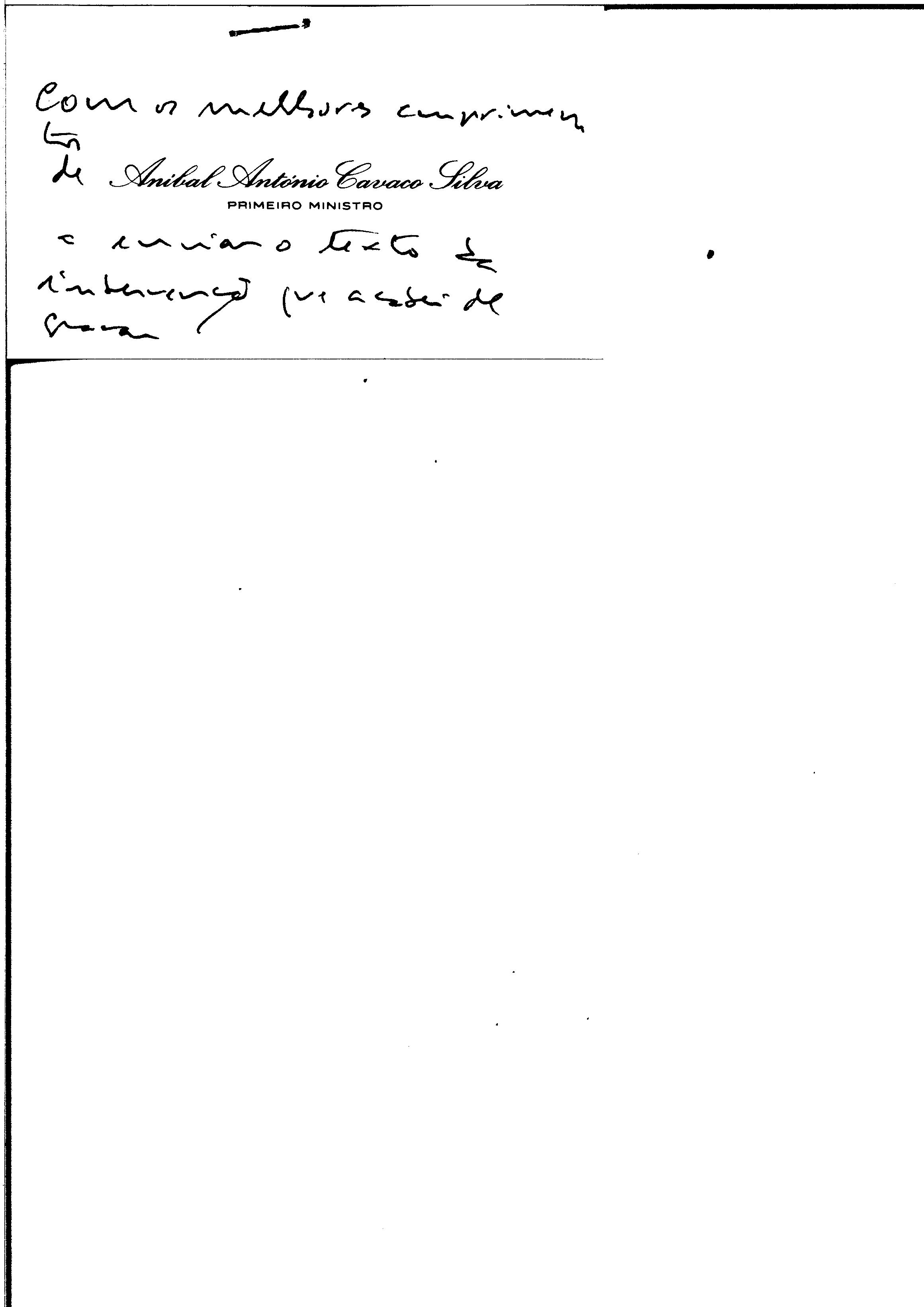 00405.003- pag.1