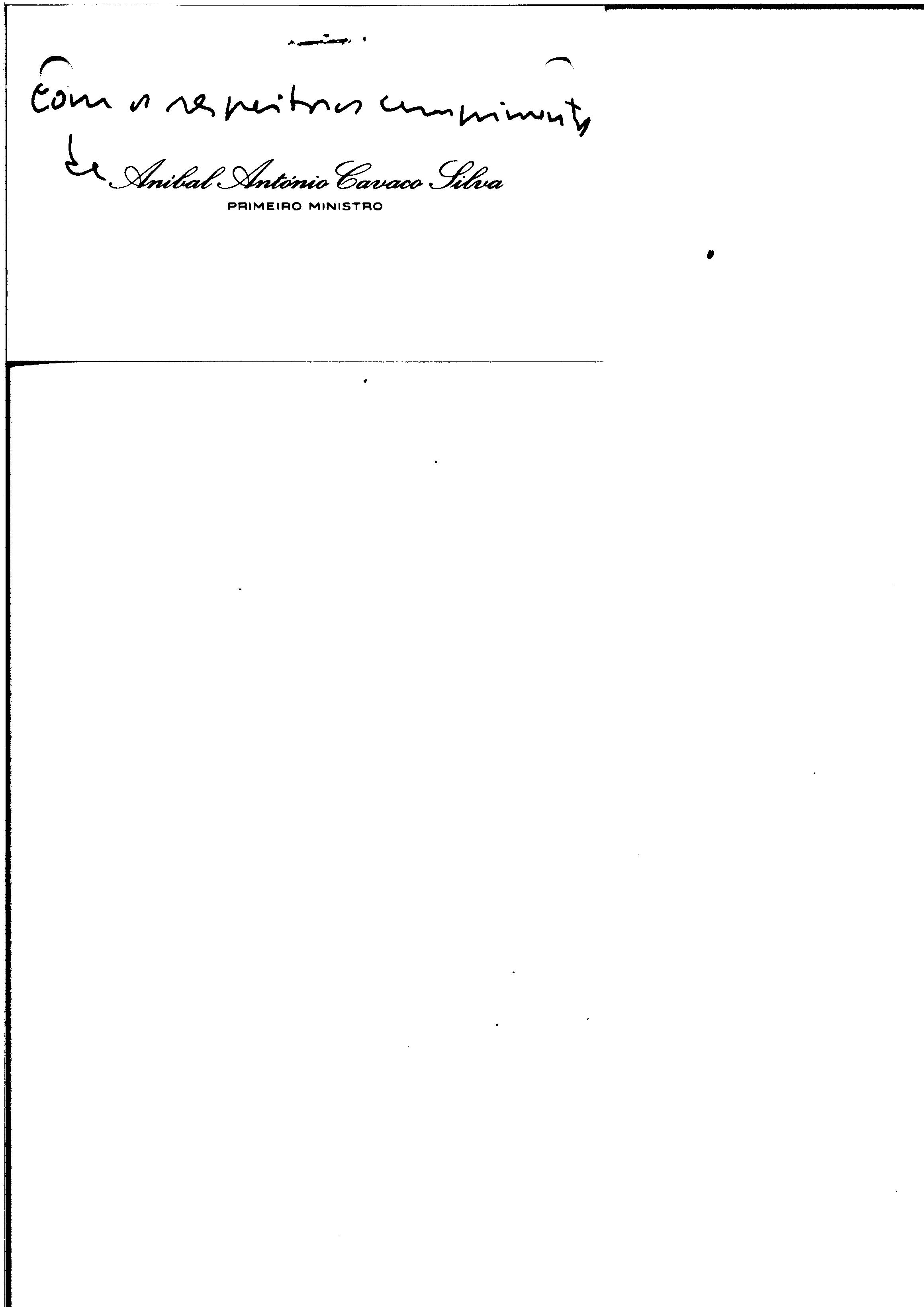 00405.009- pag.1
