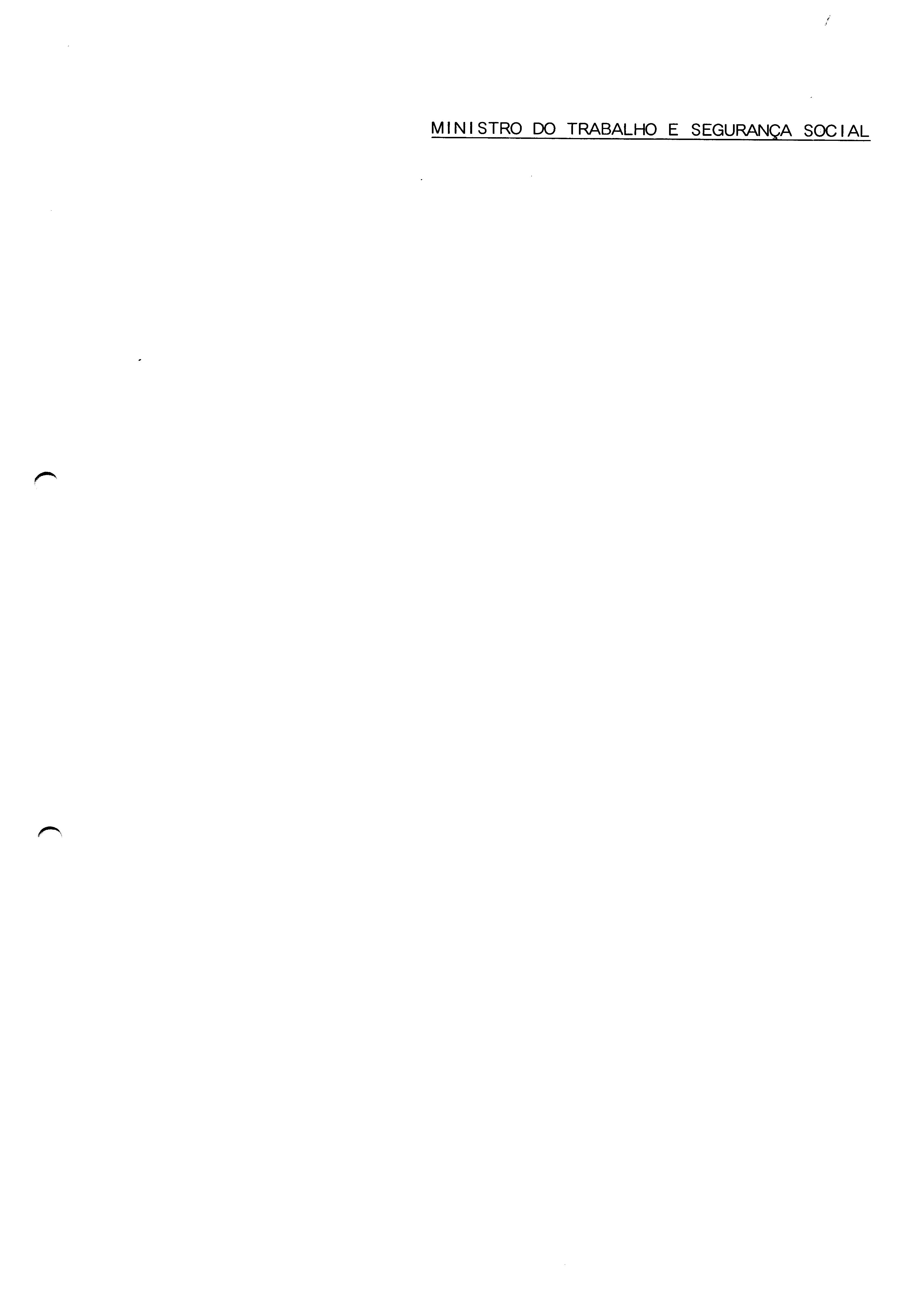 00405.021- pag.1