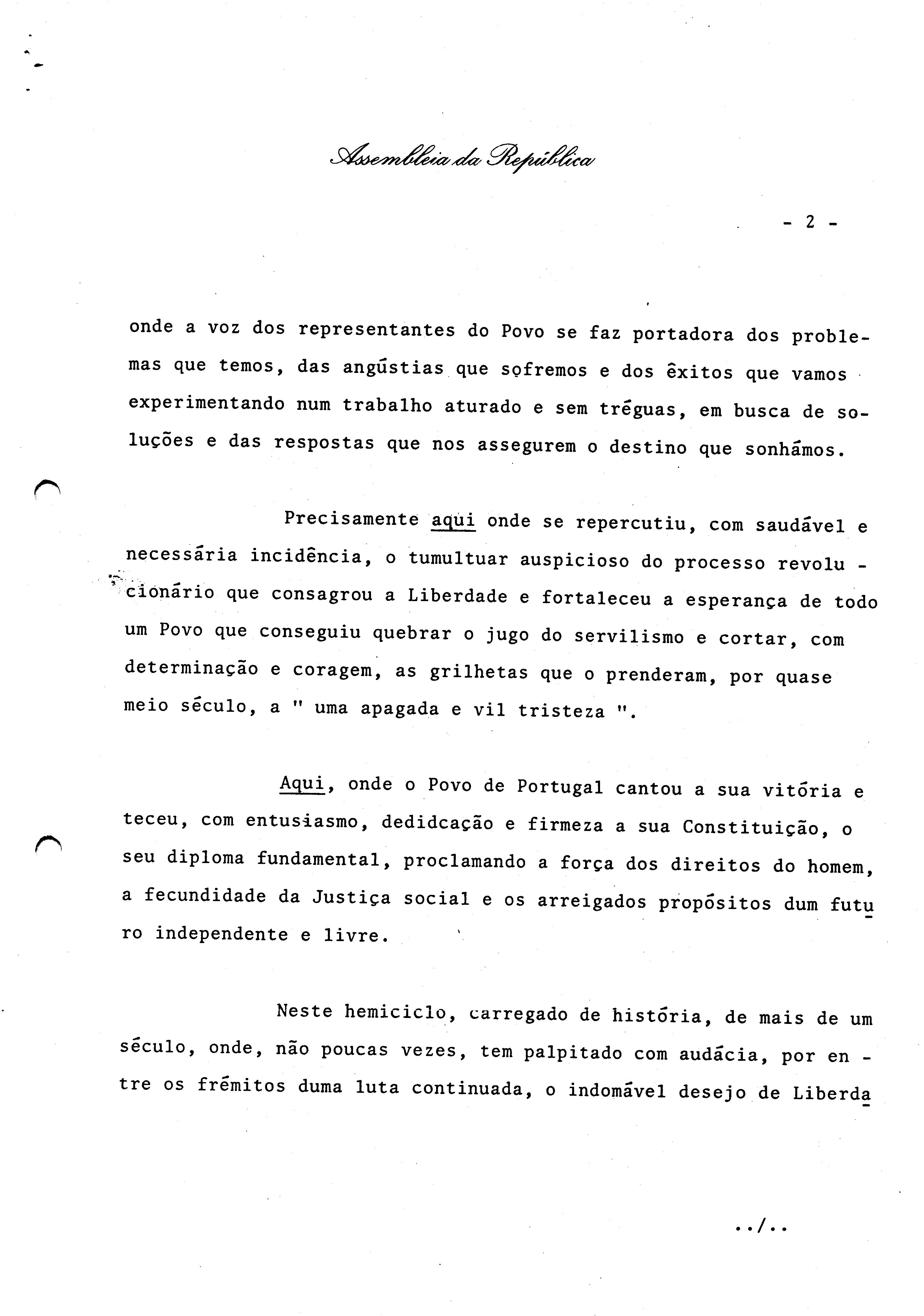 00406.004- pag.2
