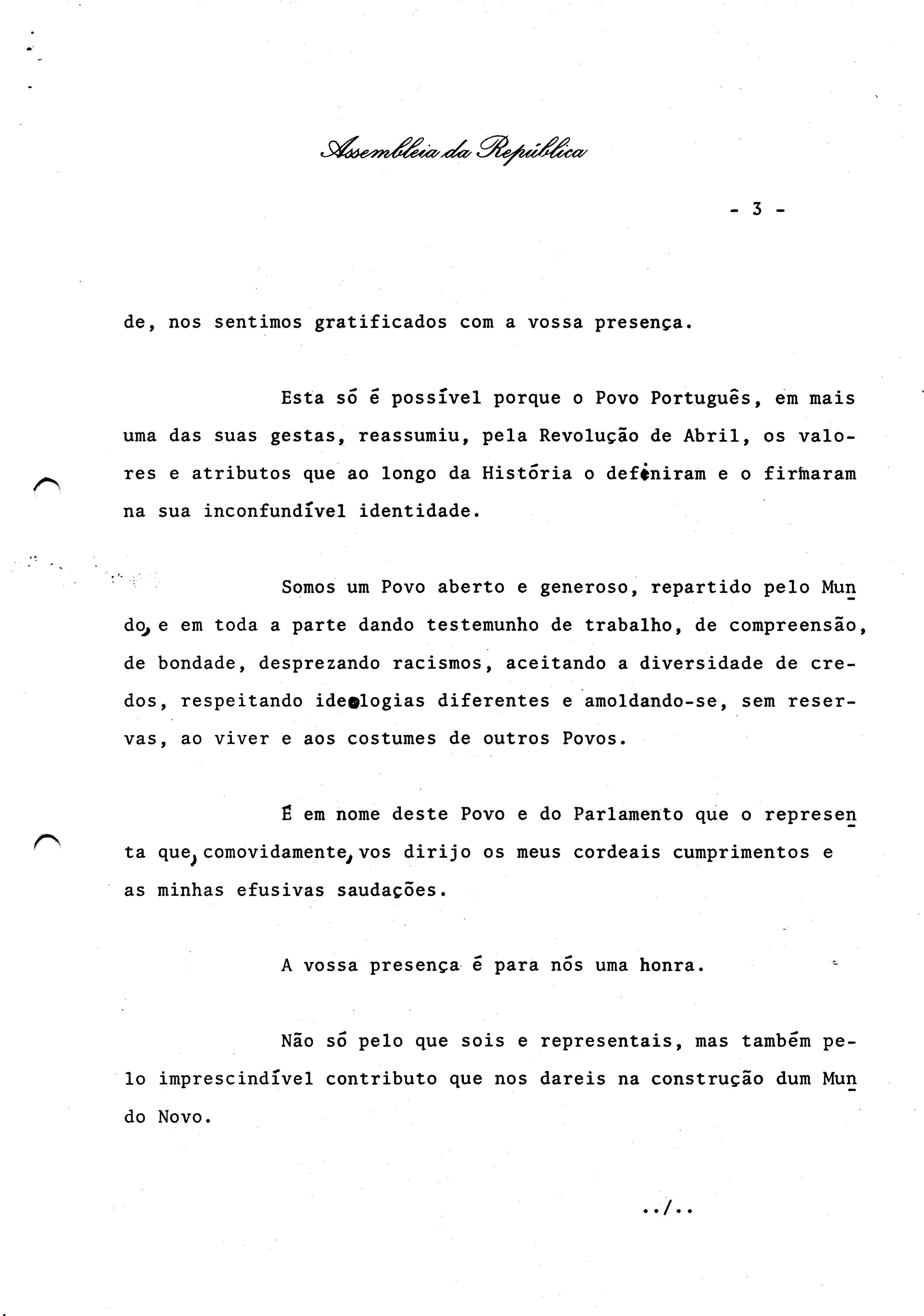 00406.004- pag.3