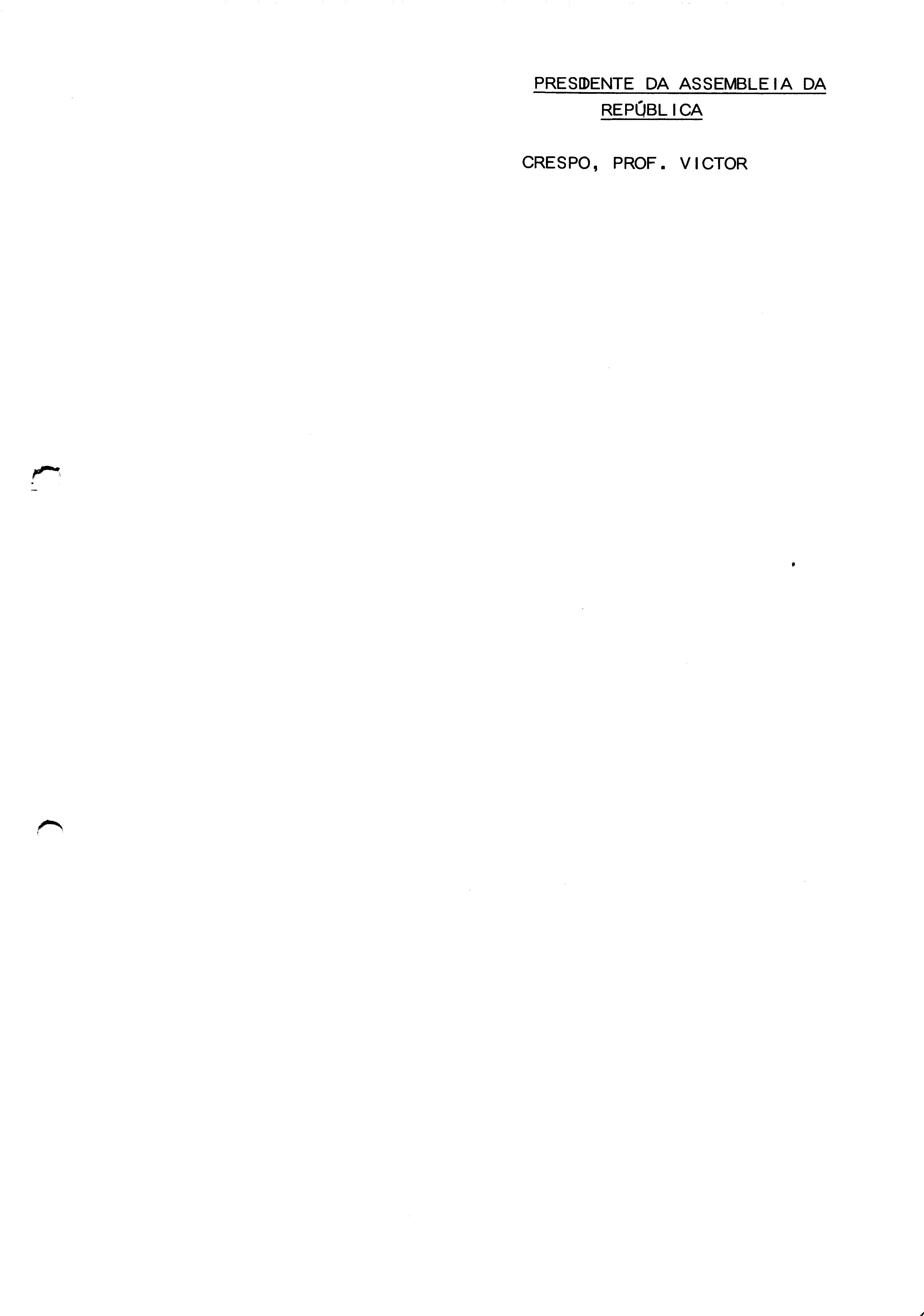 00406.006- pag.1