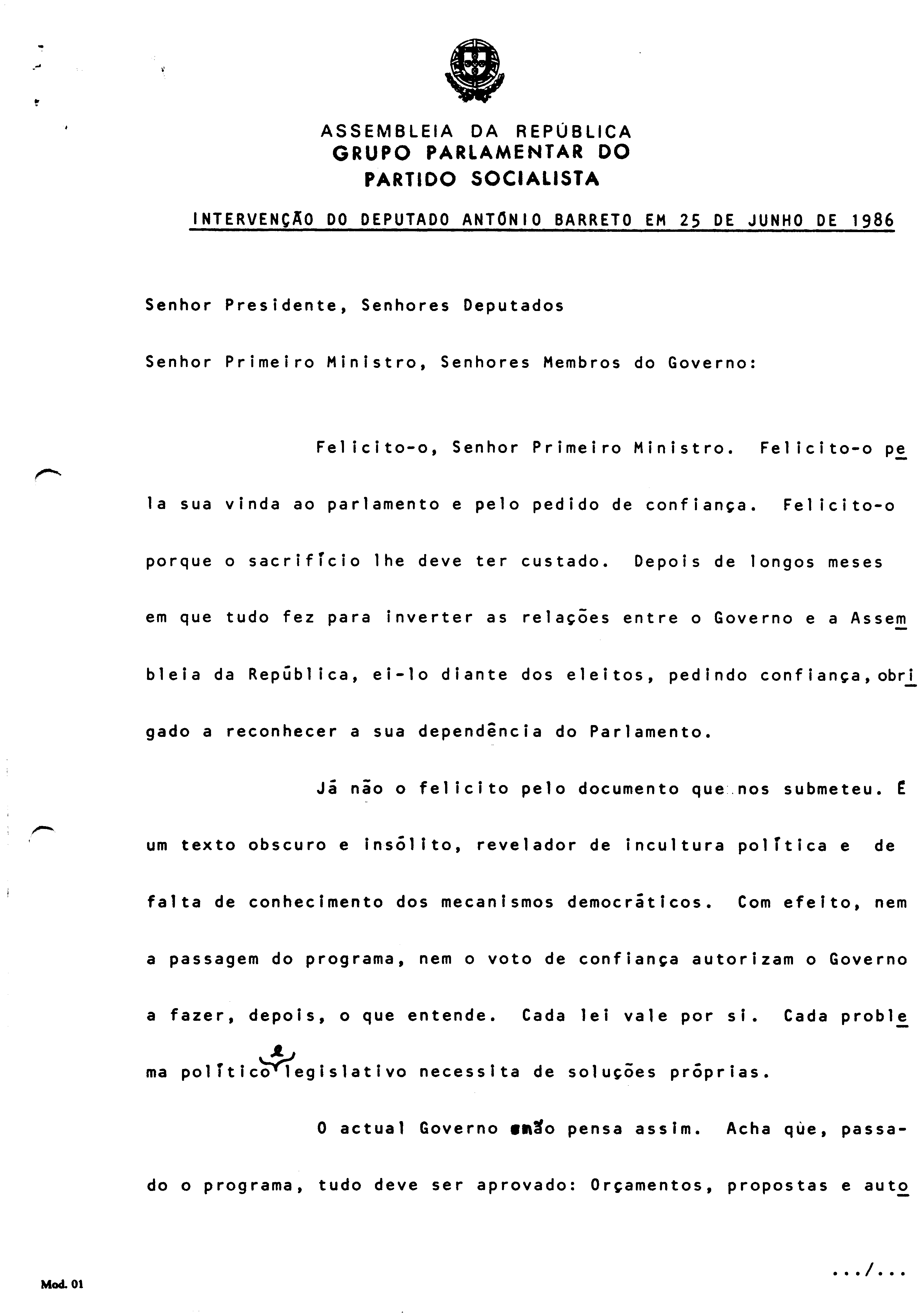 00407.007- pag.1