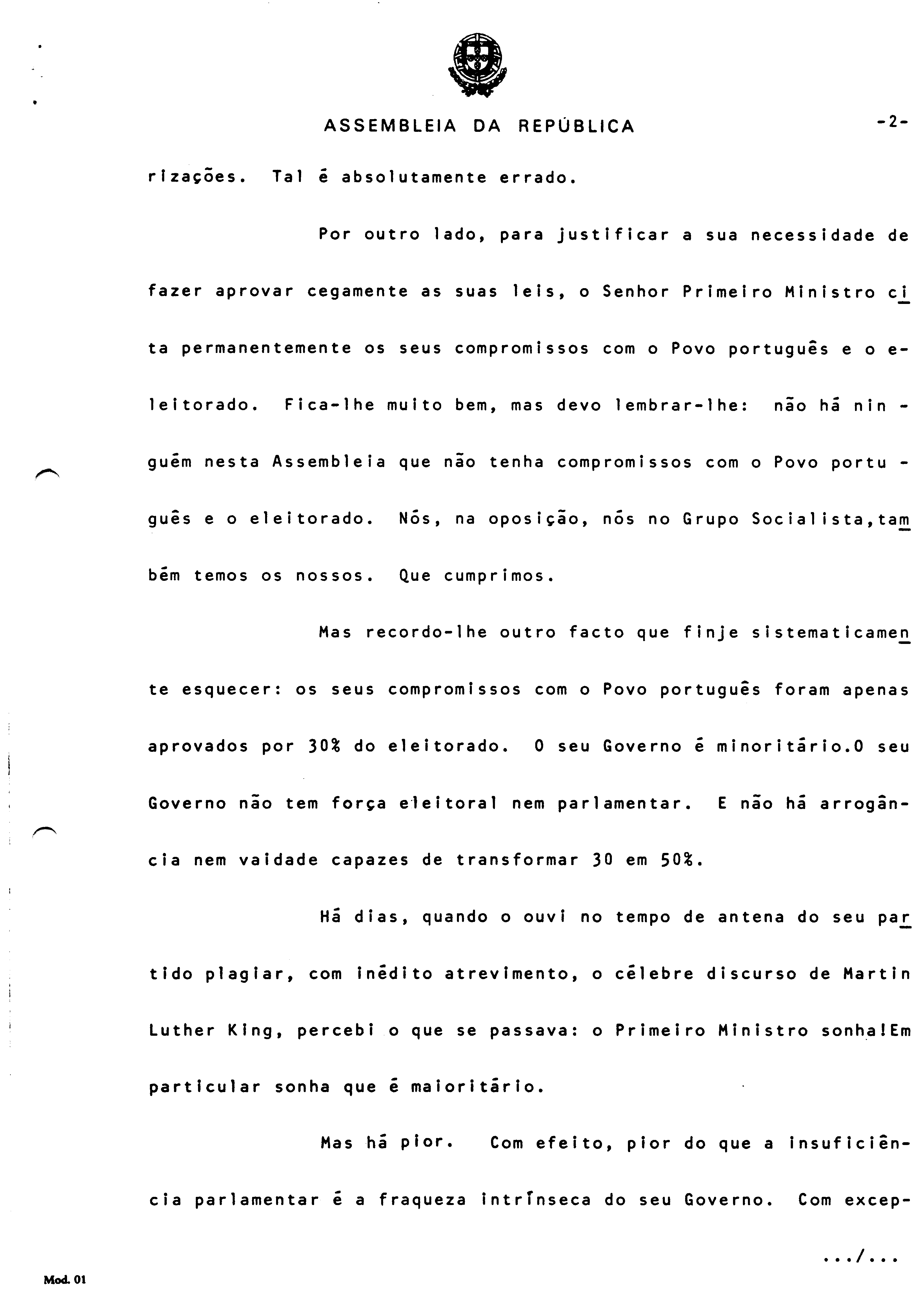 00407.007- pag.2