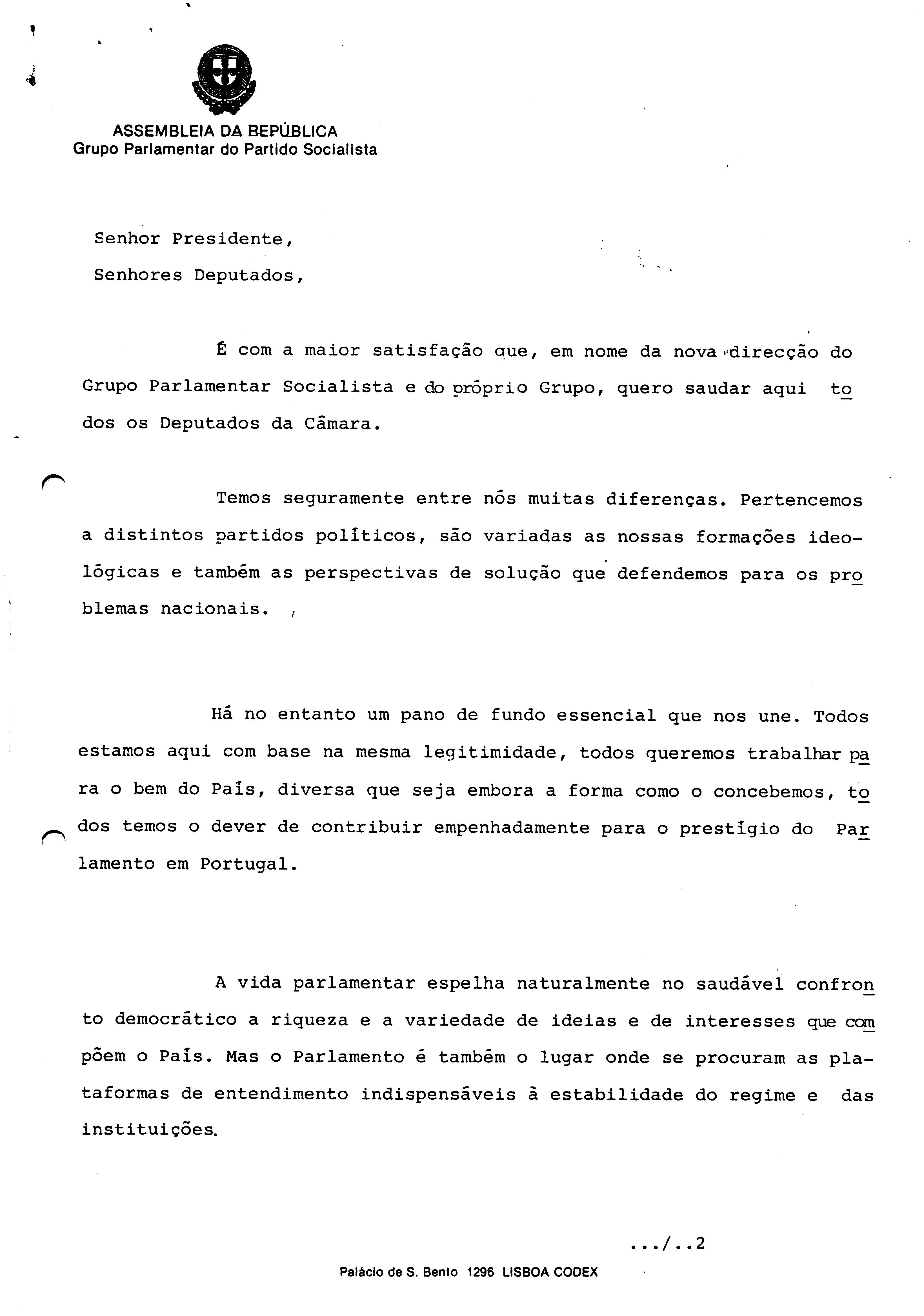 00407.020- pag.1