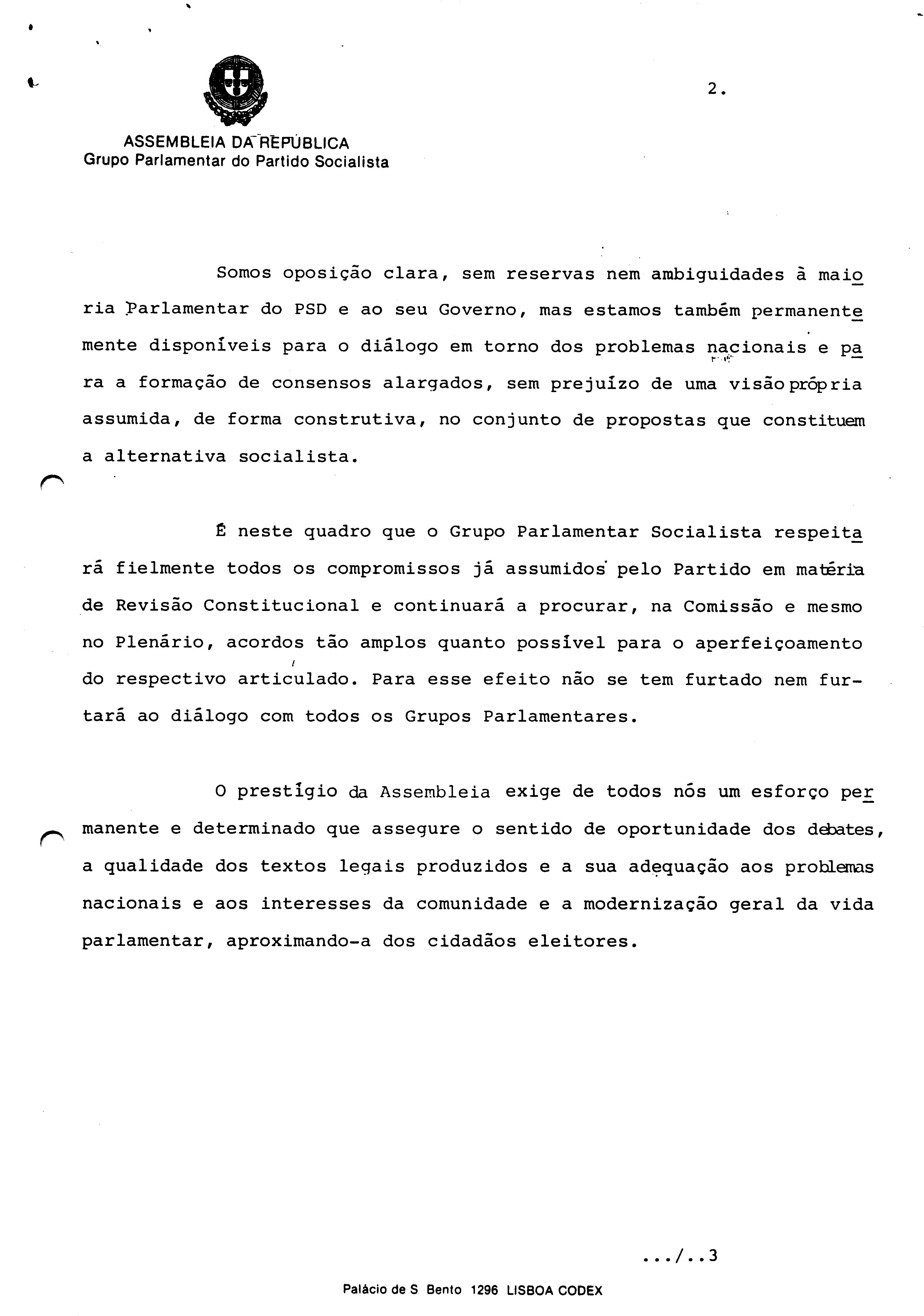 00407.020- pag.2