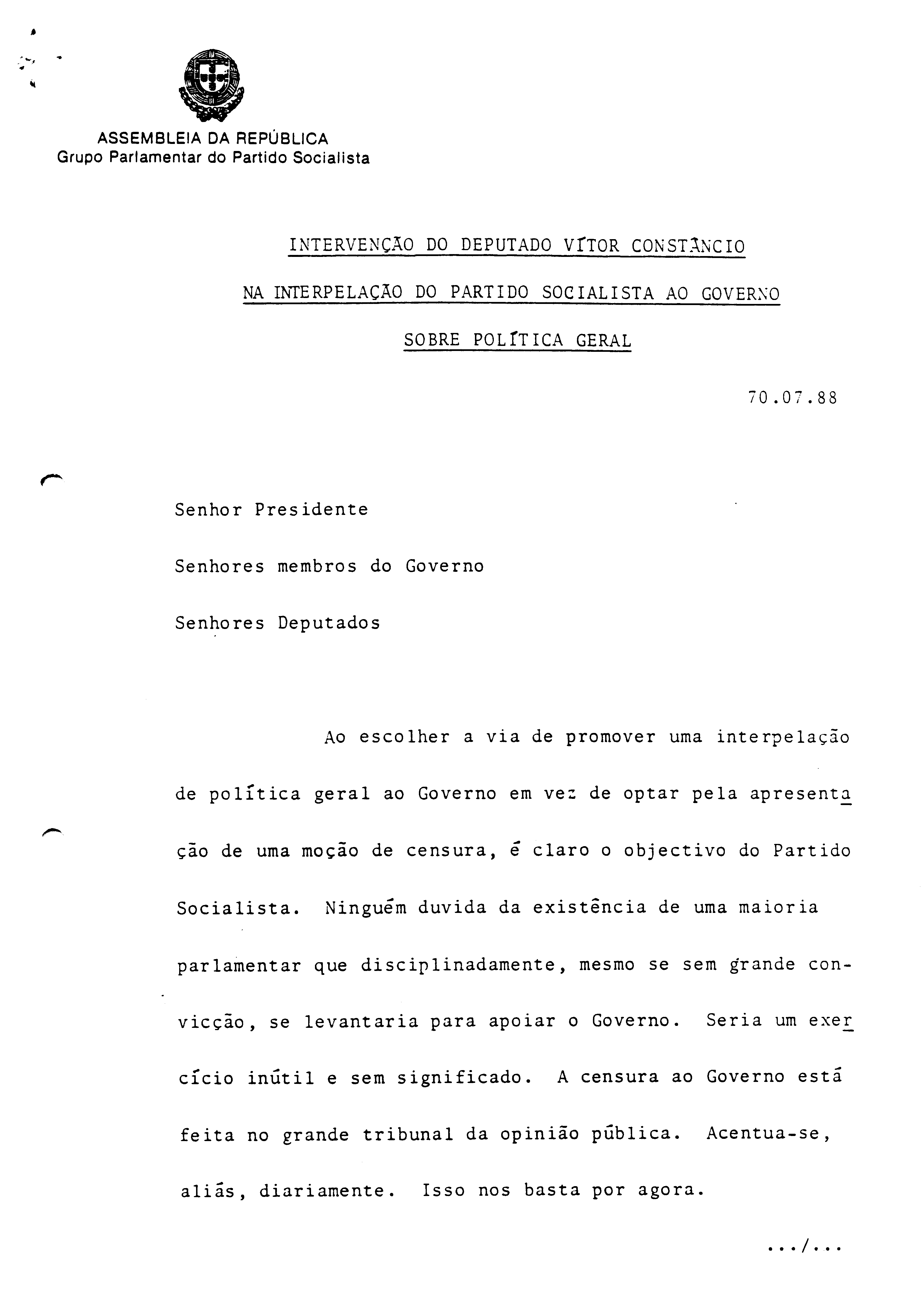 00407.025- pag.1