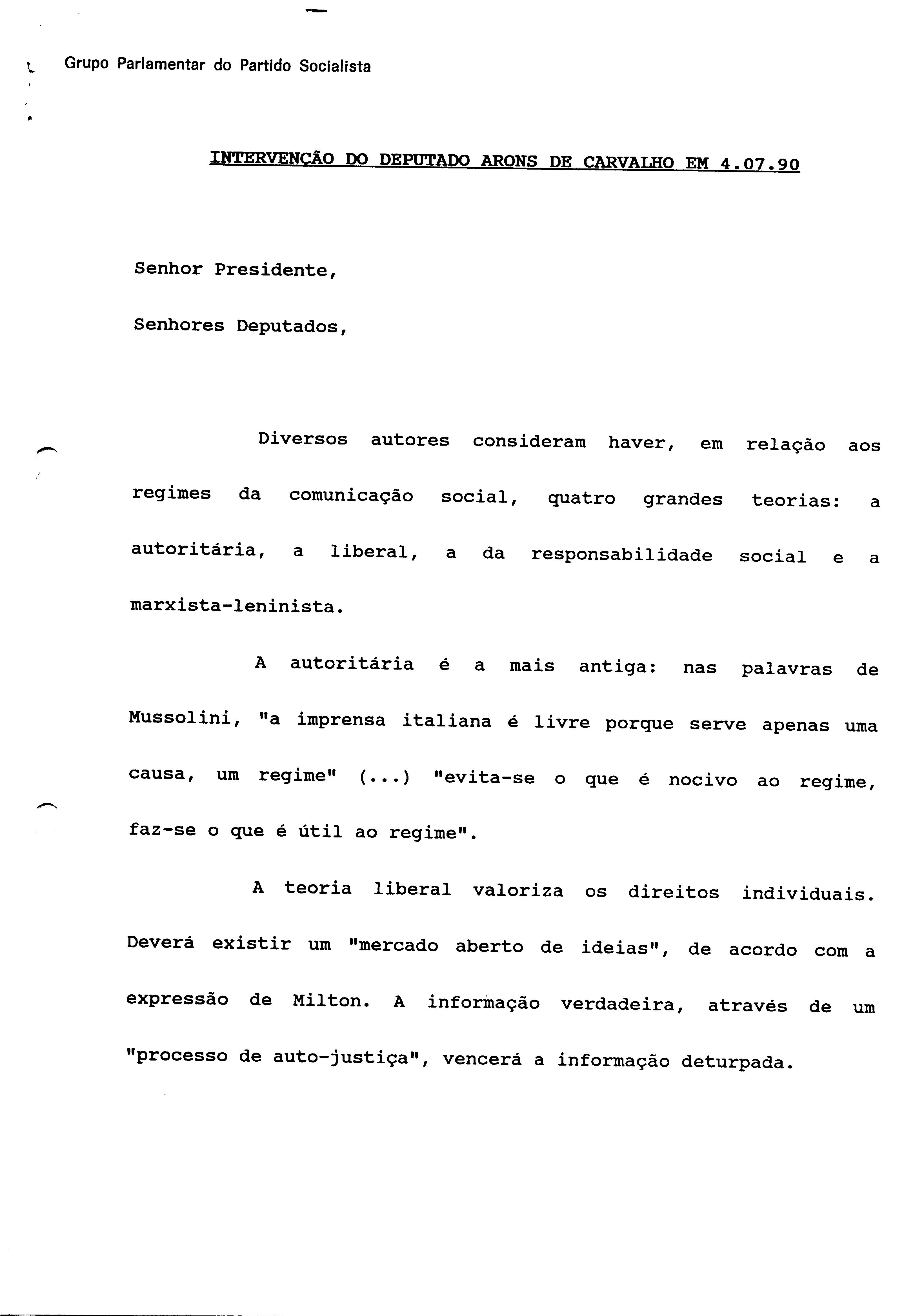 00407.028- pag.2