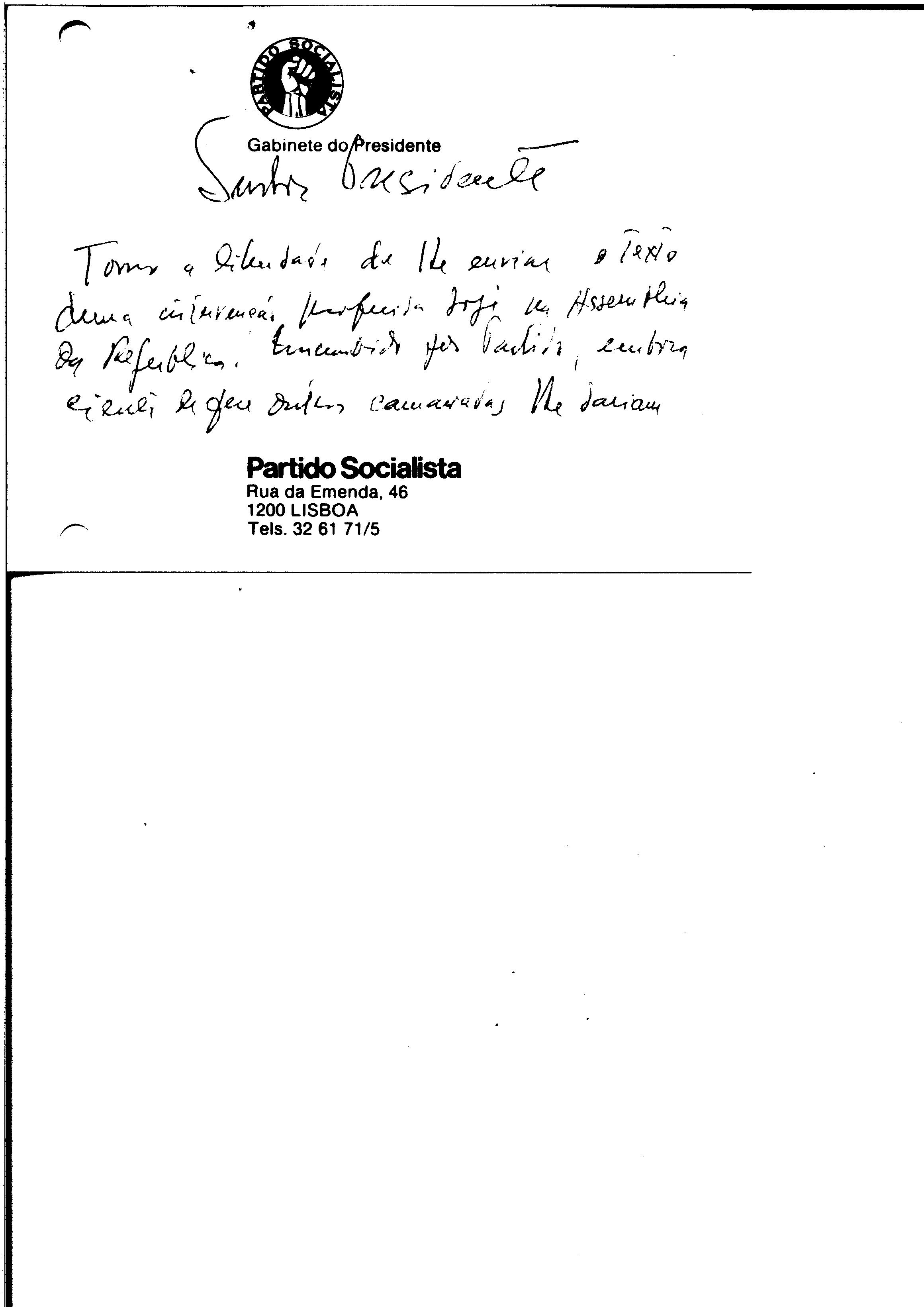 00407.029- pag.1