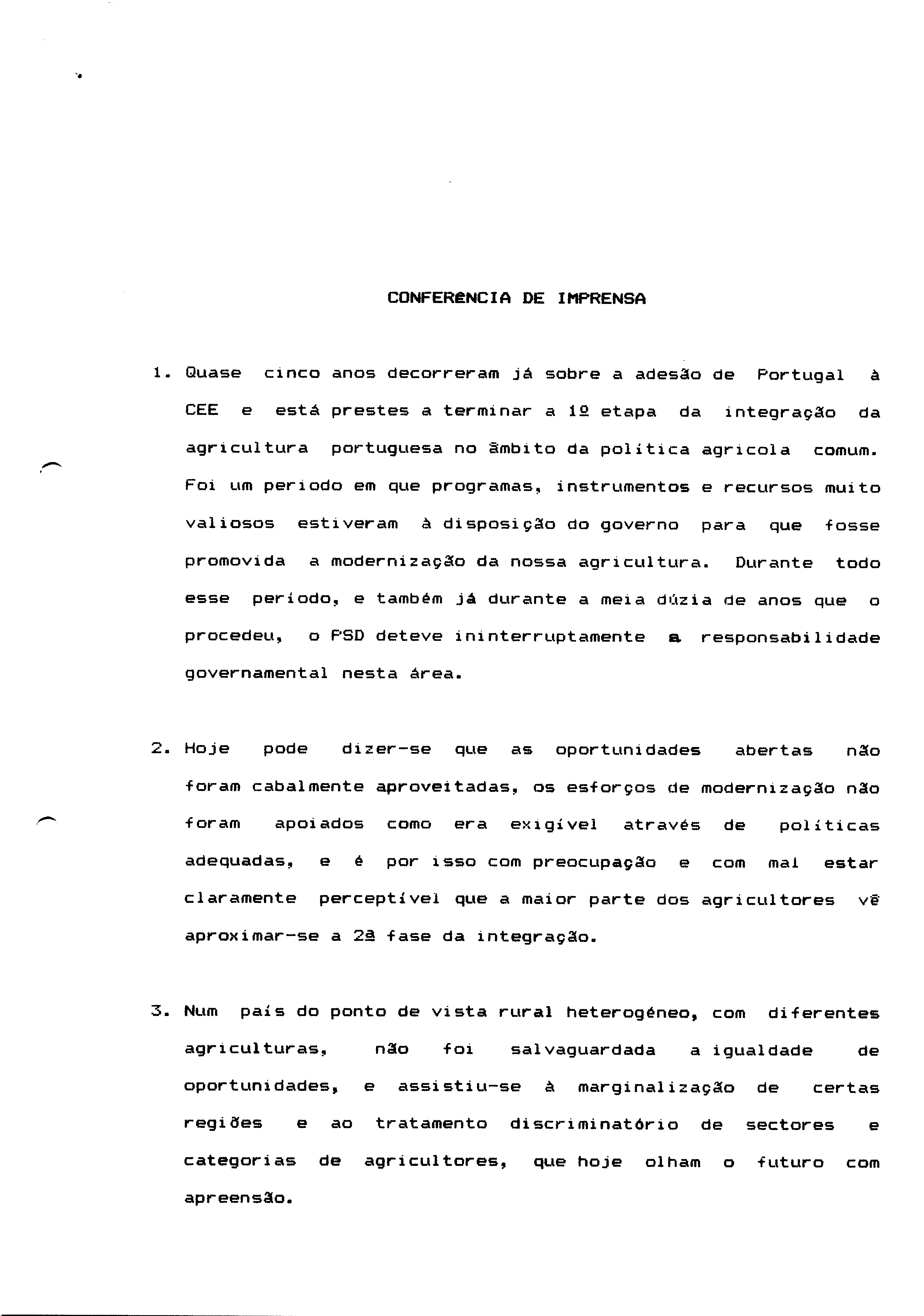 00409.009- pag.2