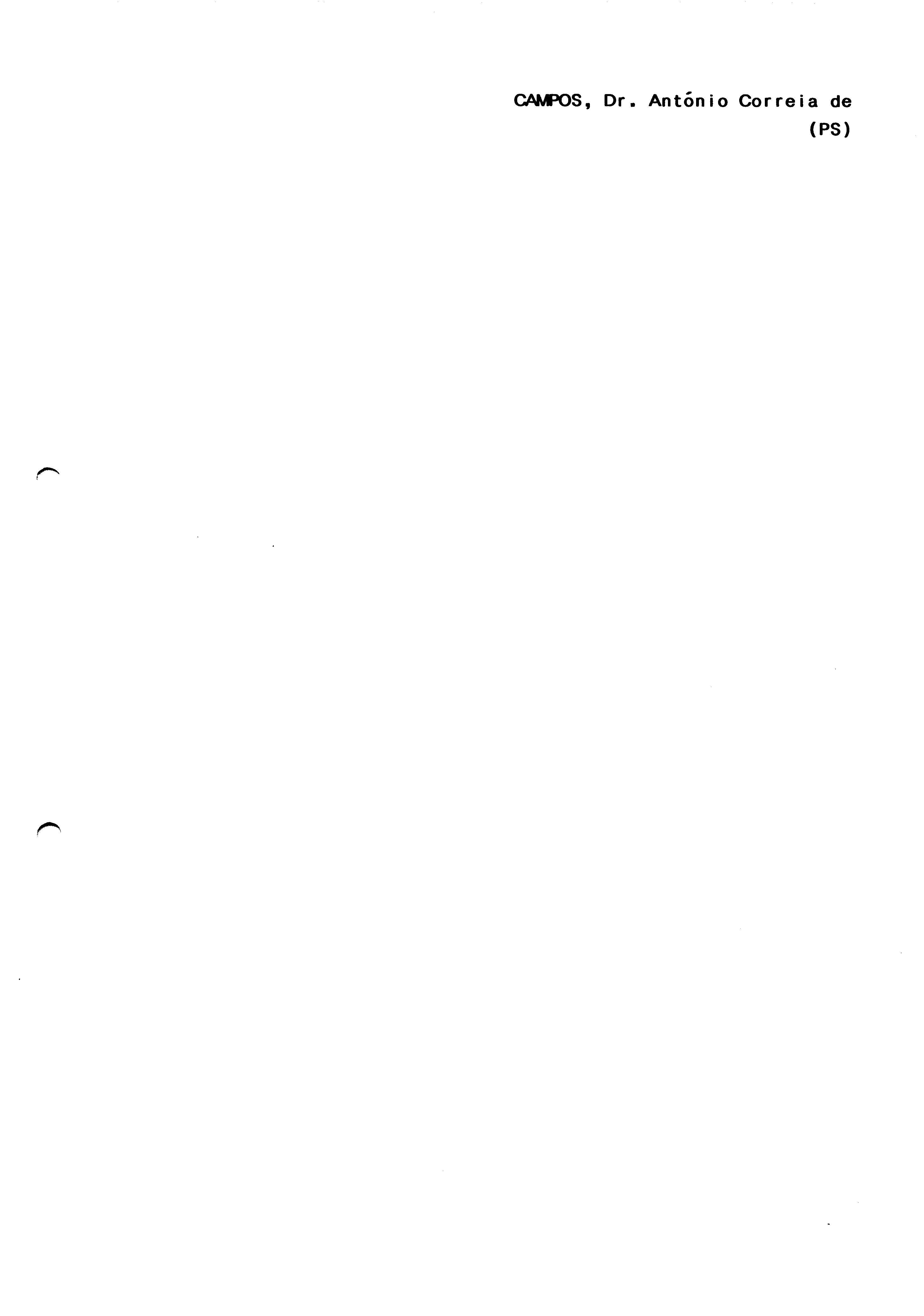 00409.027- pag.2