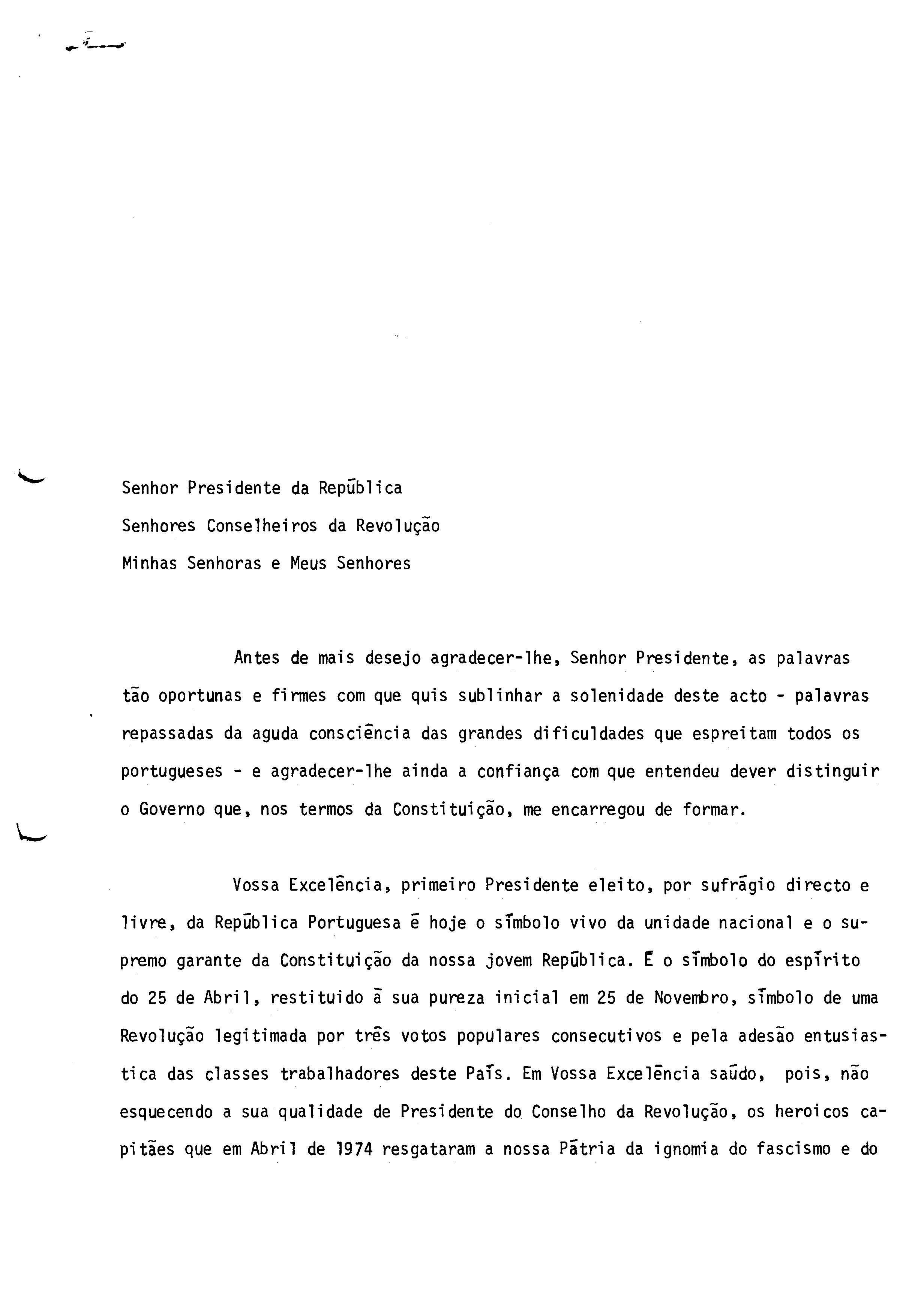 00814.002- pag.1