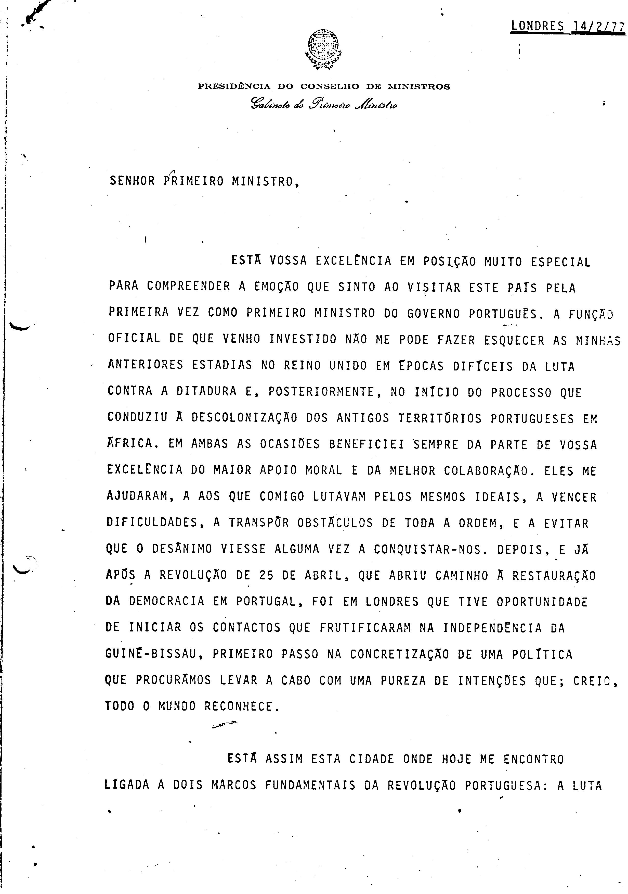 00814.017- pag.1