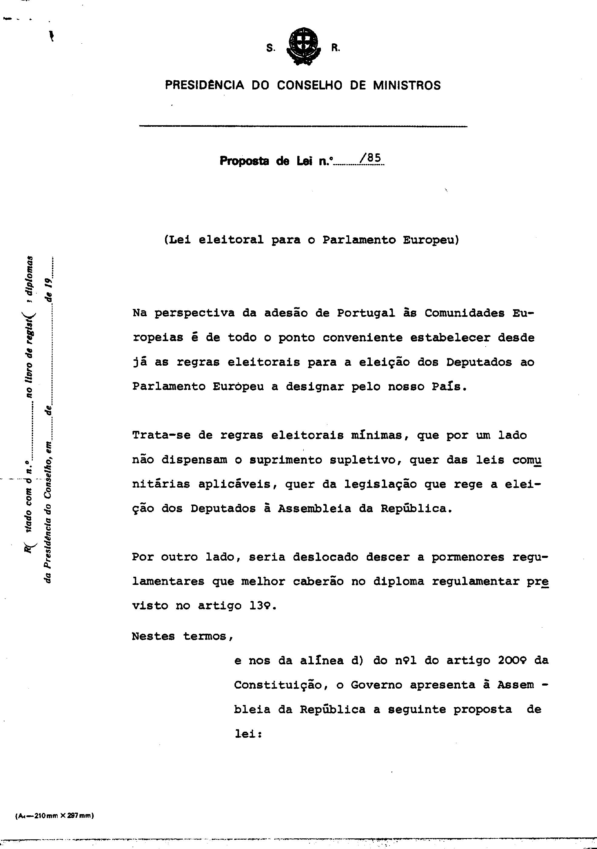 00861.003- pag.1