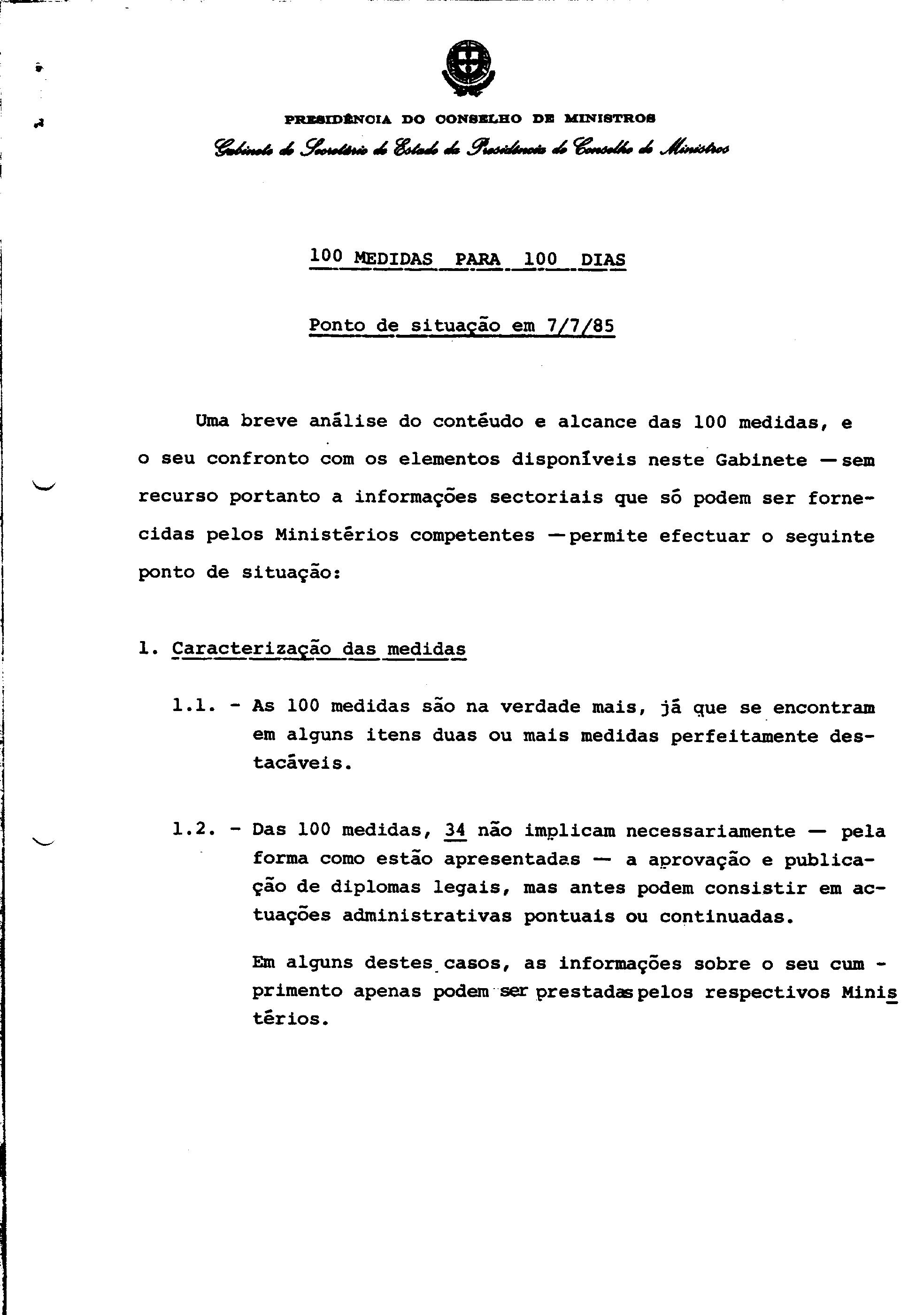 00861.004- pag.1