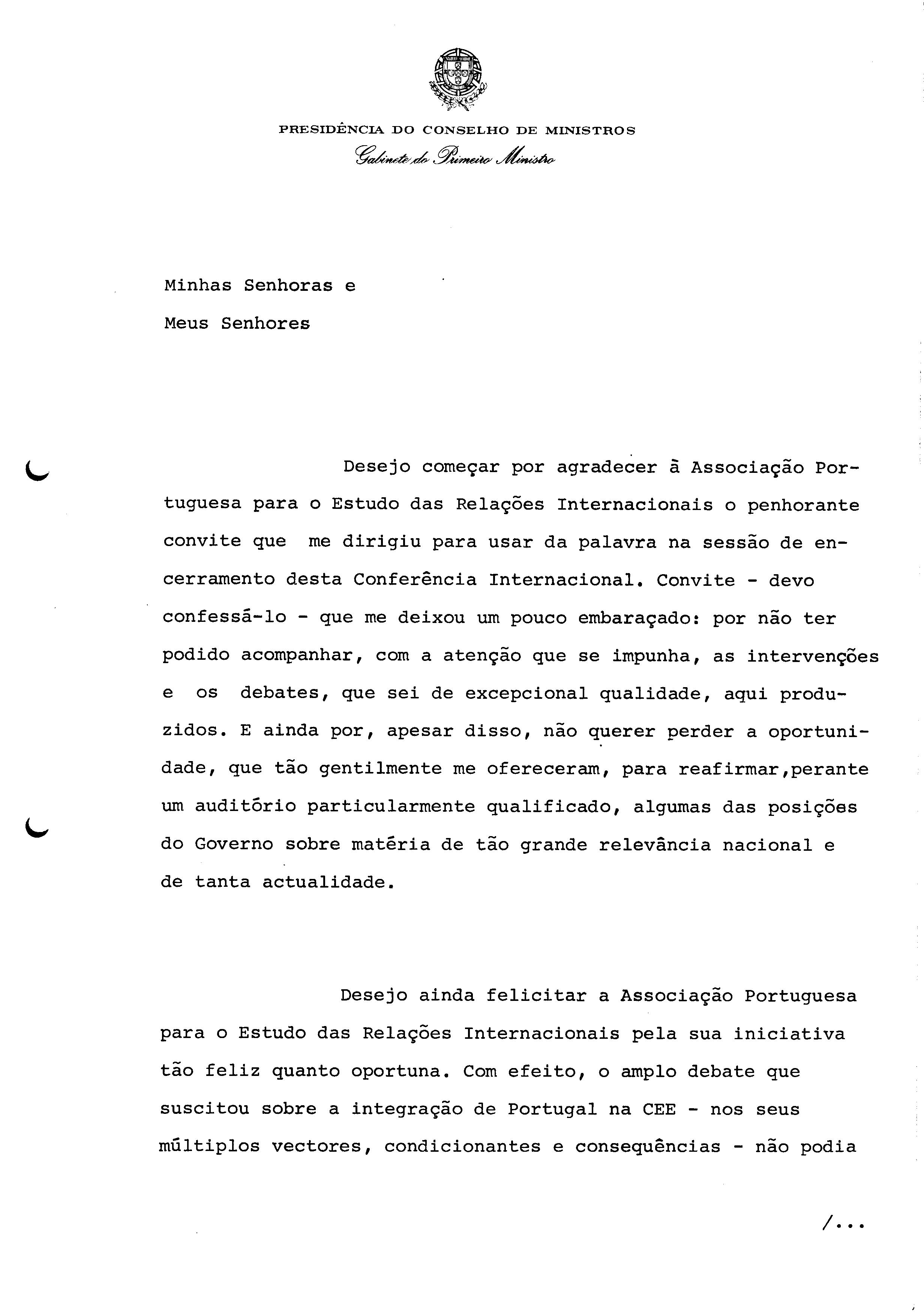 00880.014- pag.1