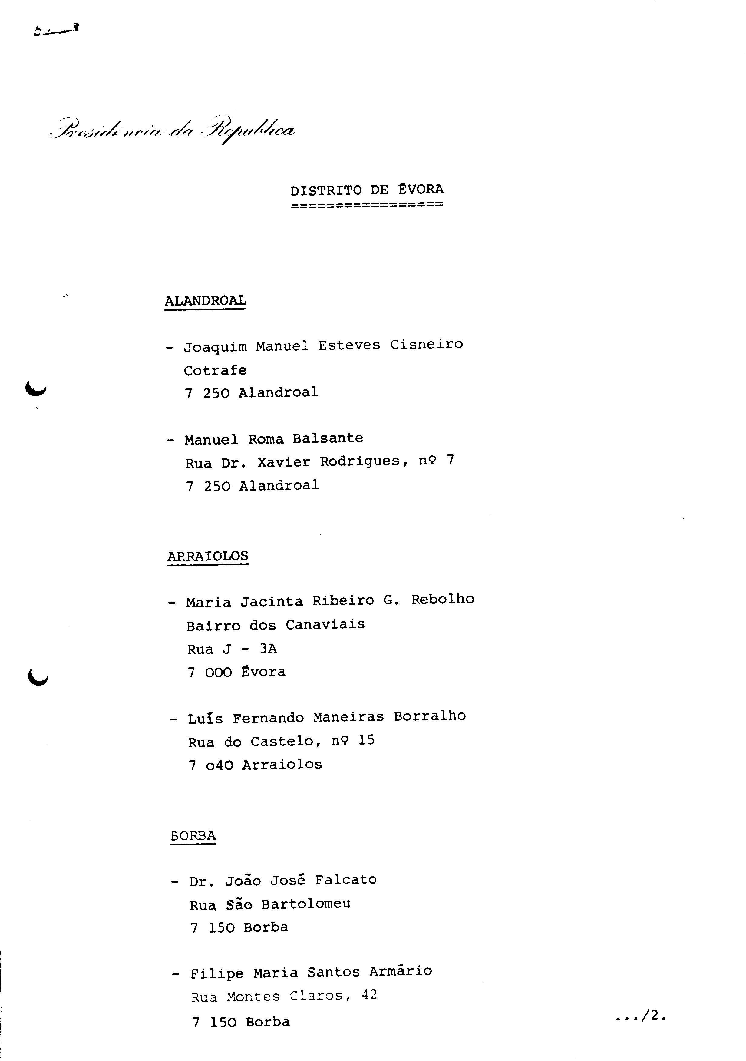01109.008- pag.1