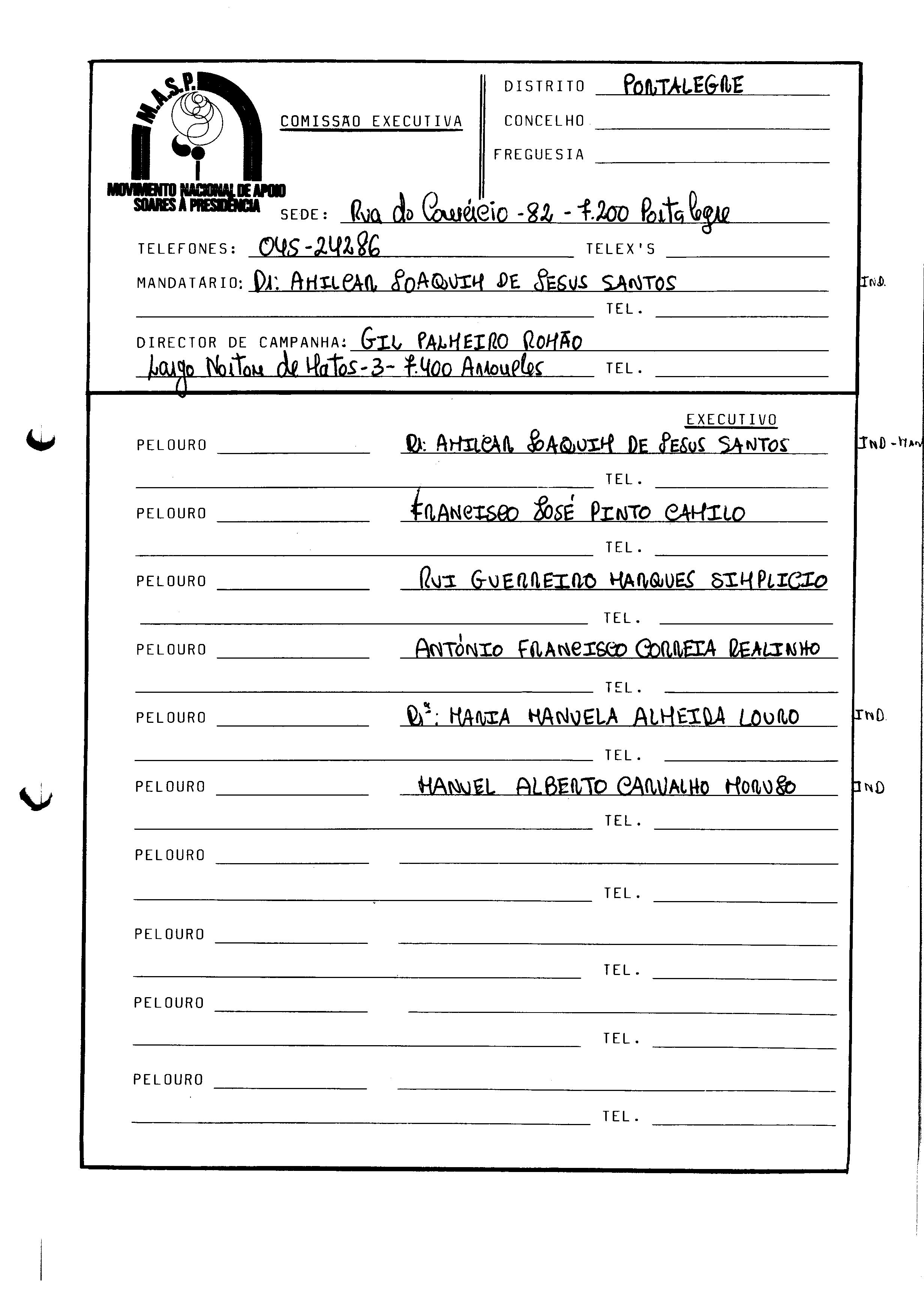 01109.012- pag.1