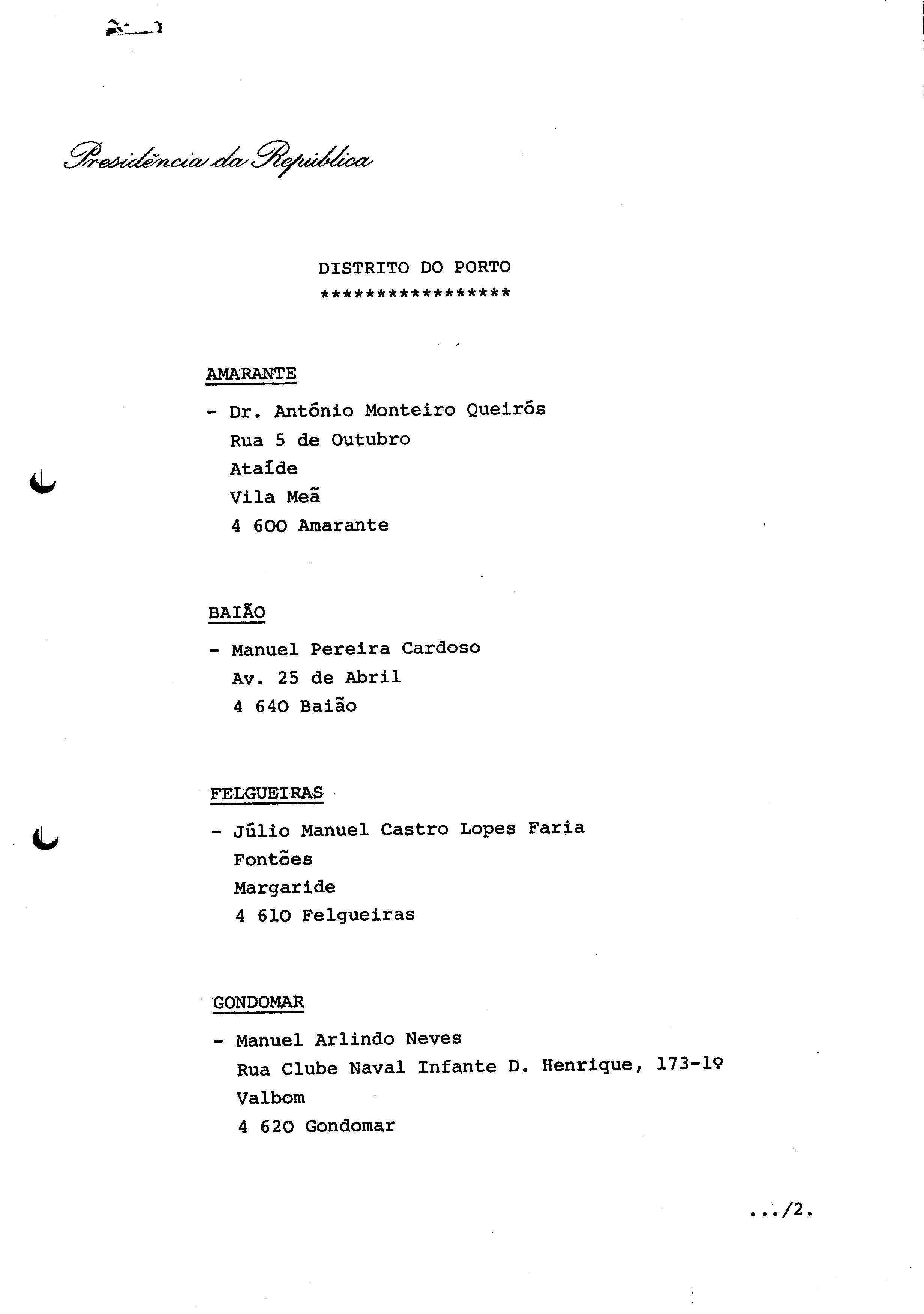 01109.013- pag.1