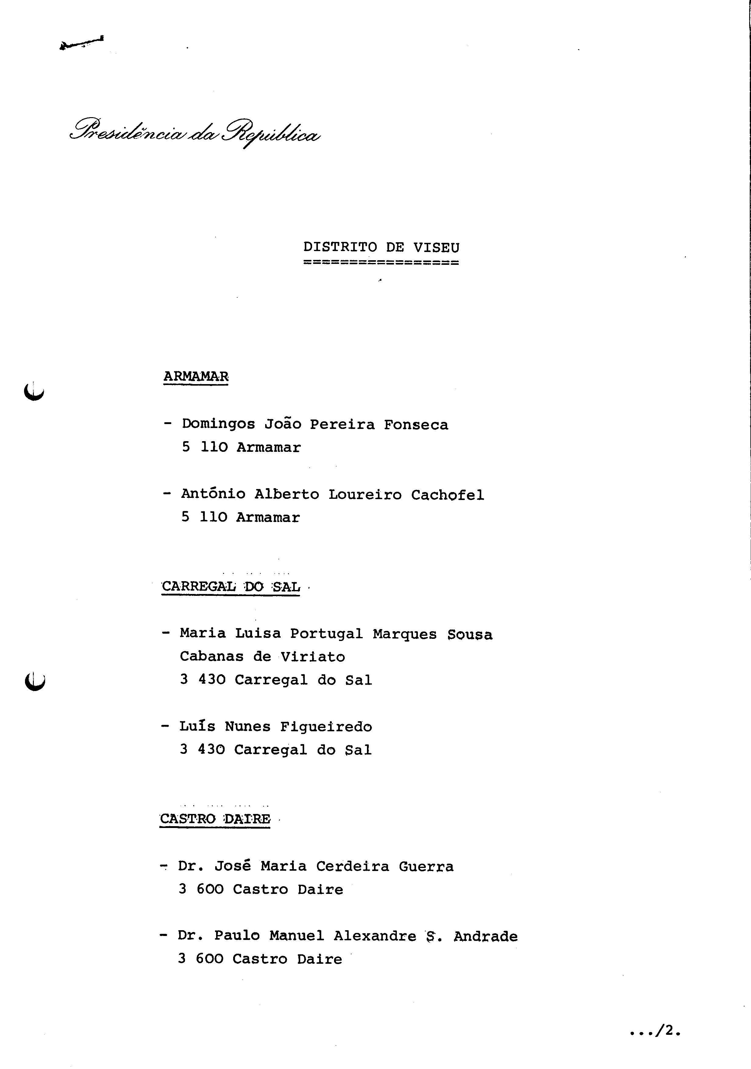 01109.018- pag.1