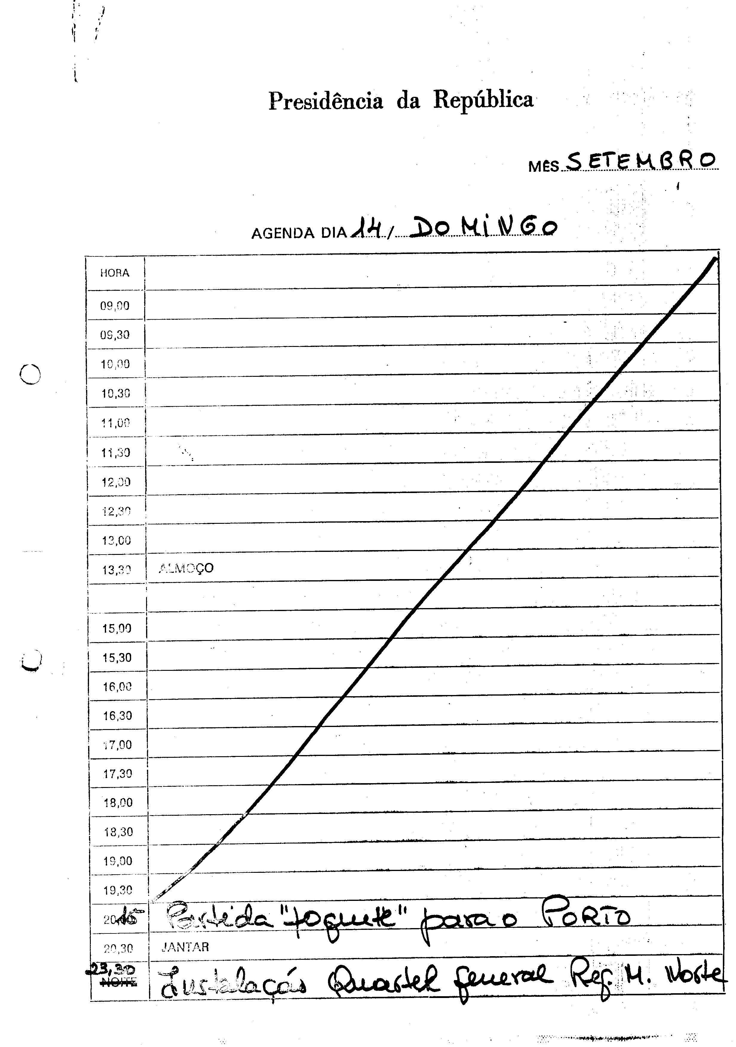 01325.001- pag.1