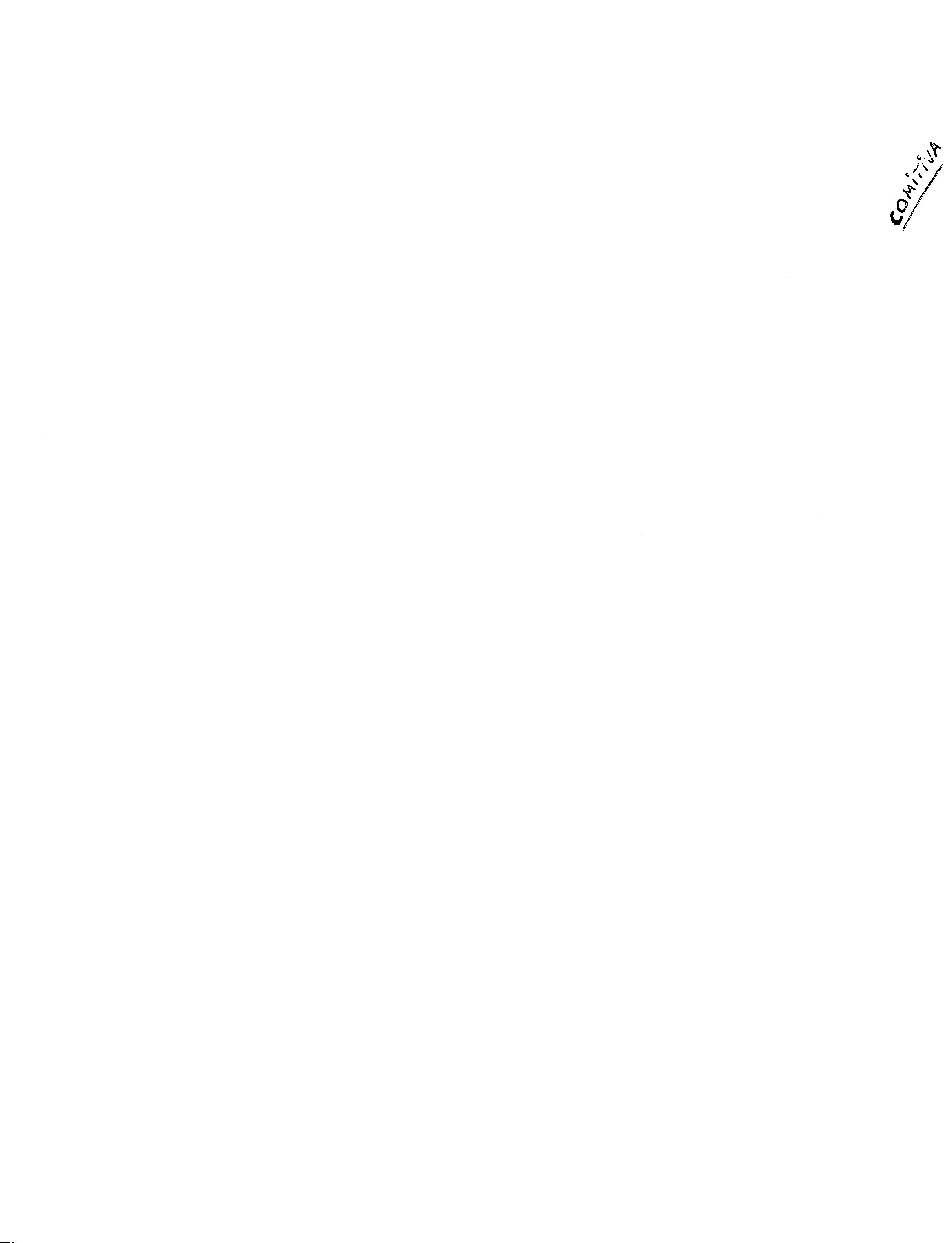 01399.002- pag.1