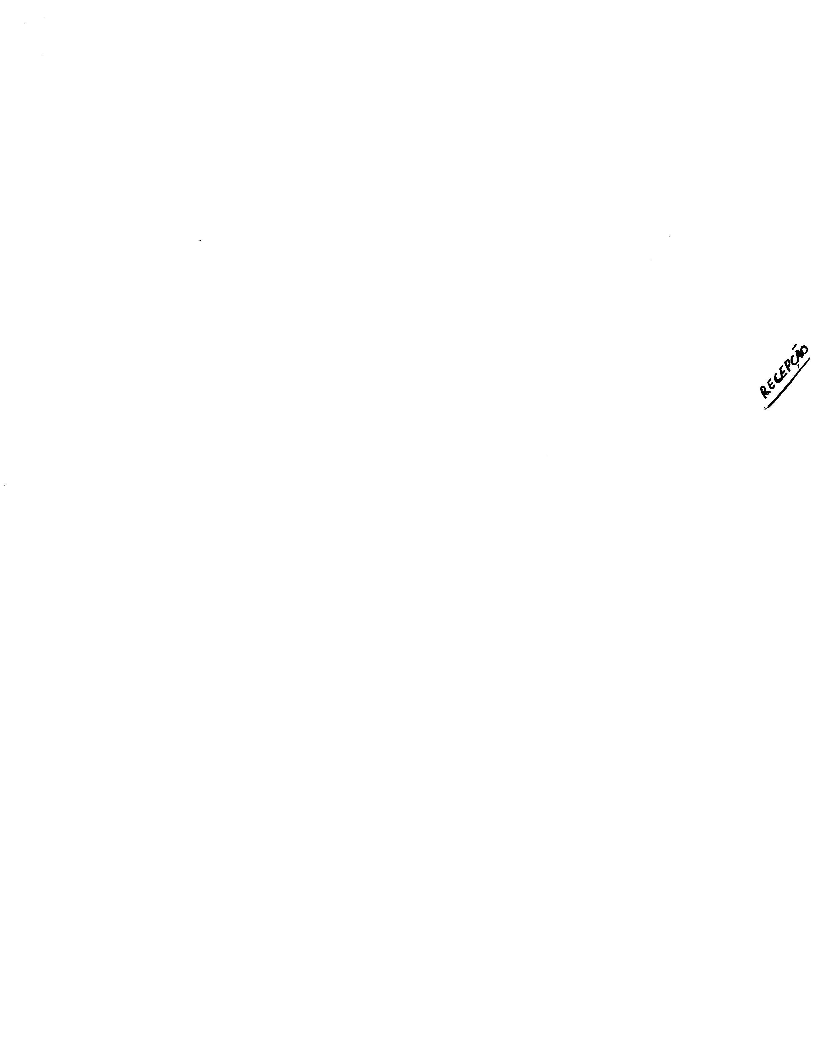 01399.006- pag.1