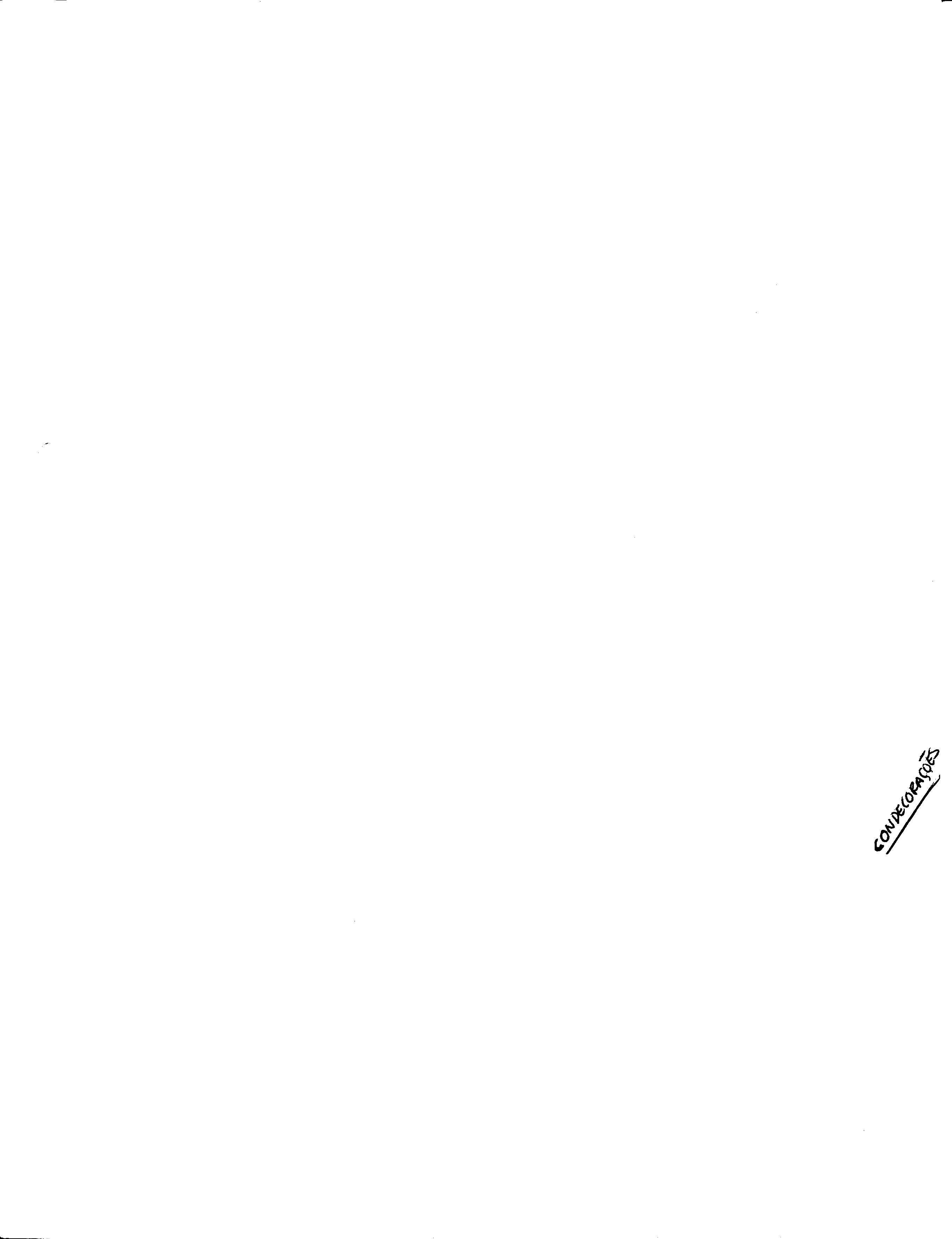 01399.009- pag.1