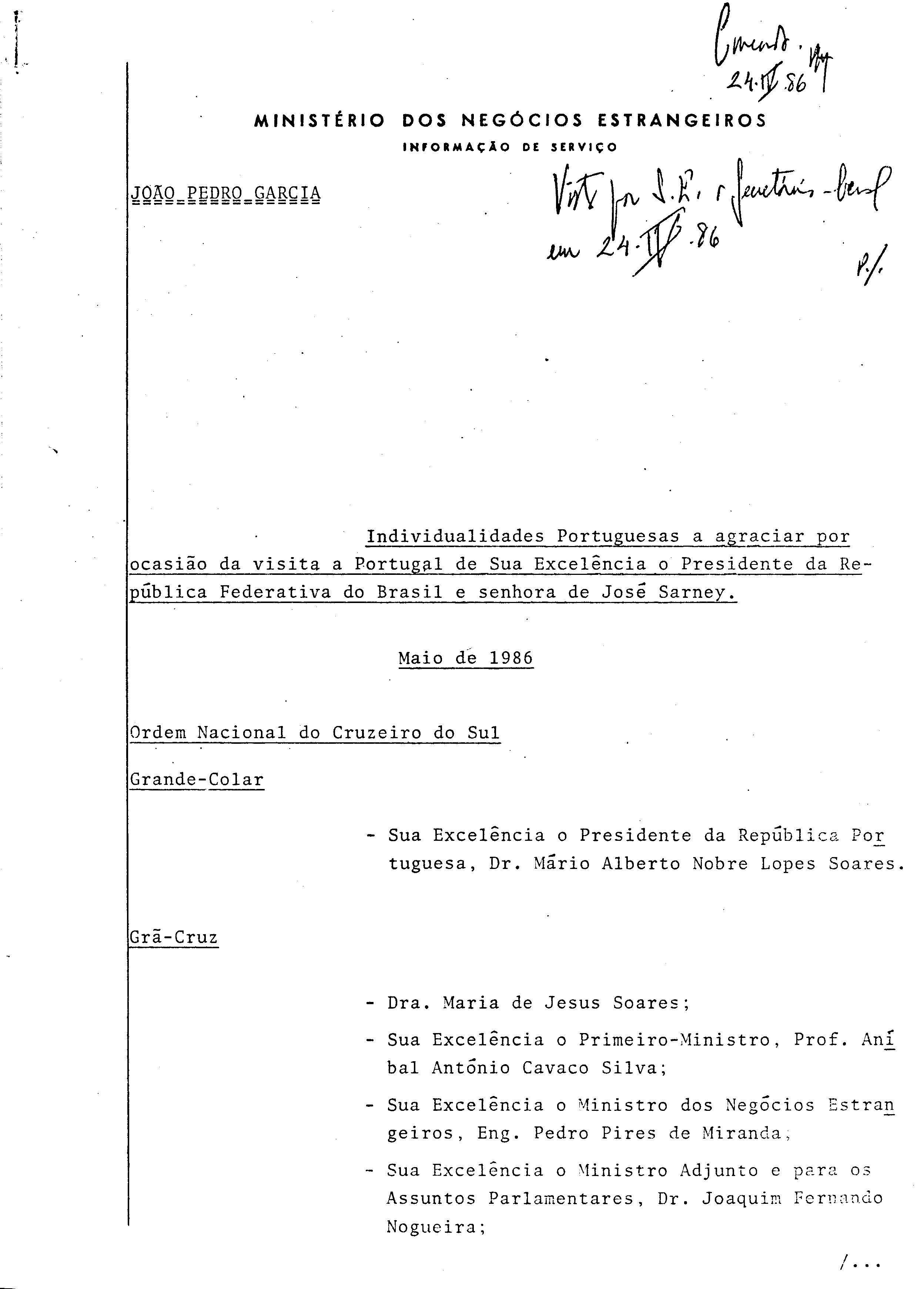 01399.009- pag.2