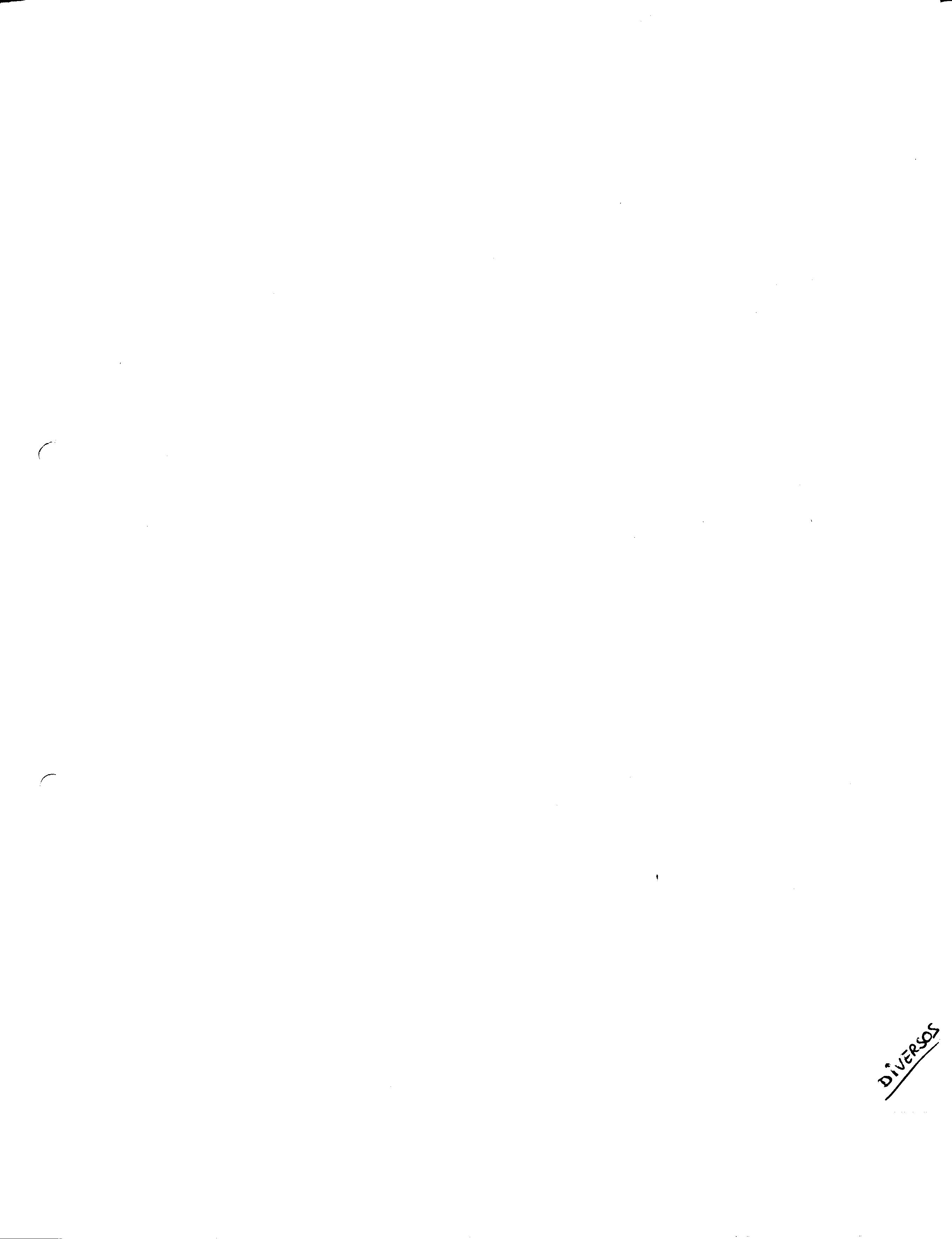 01399.011- pag.1