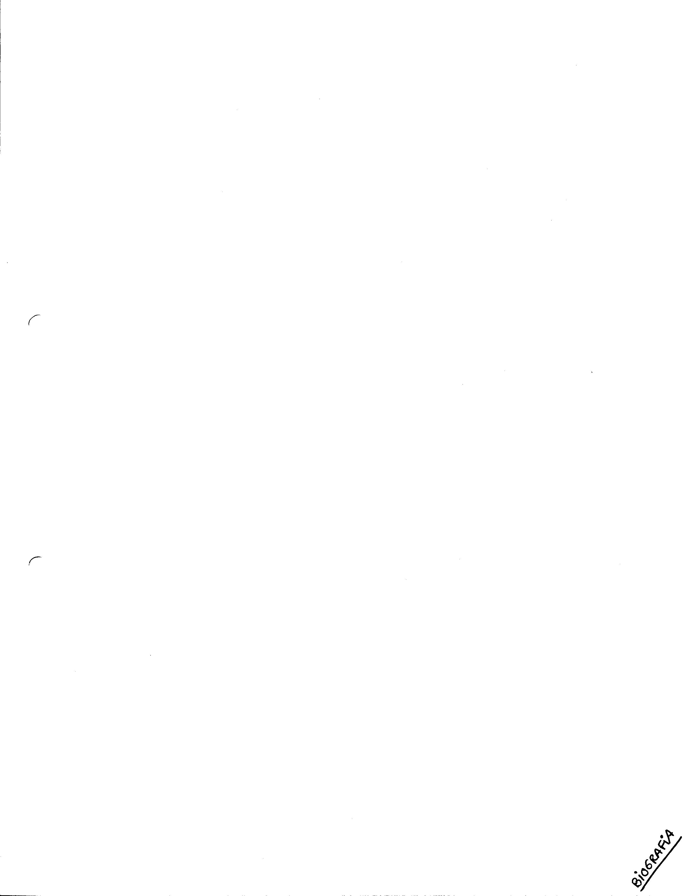 01399.012- pag.1