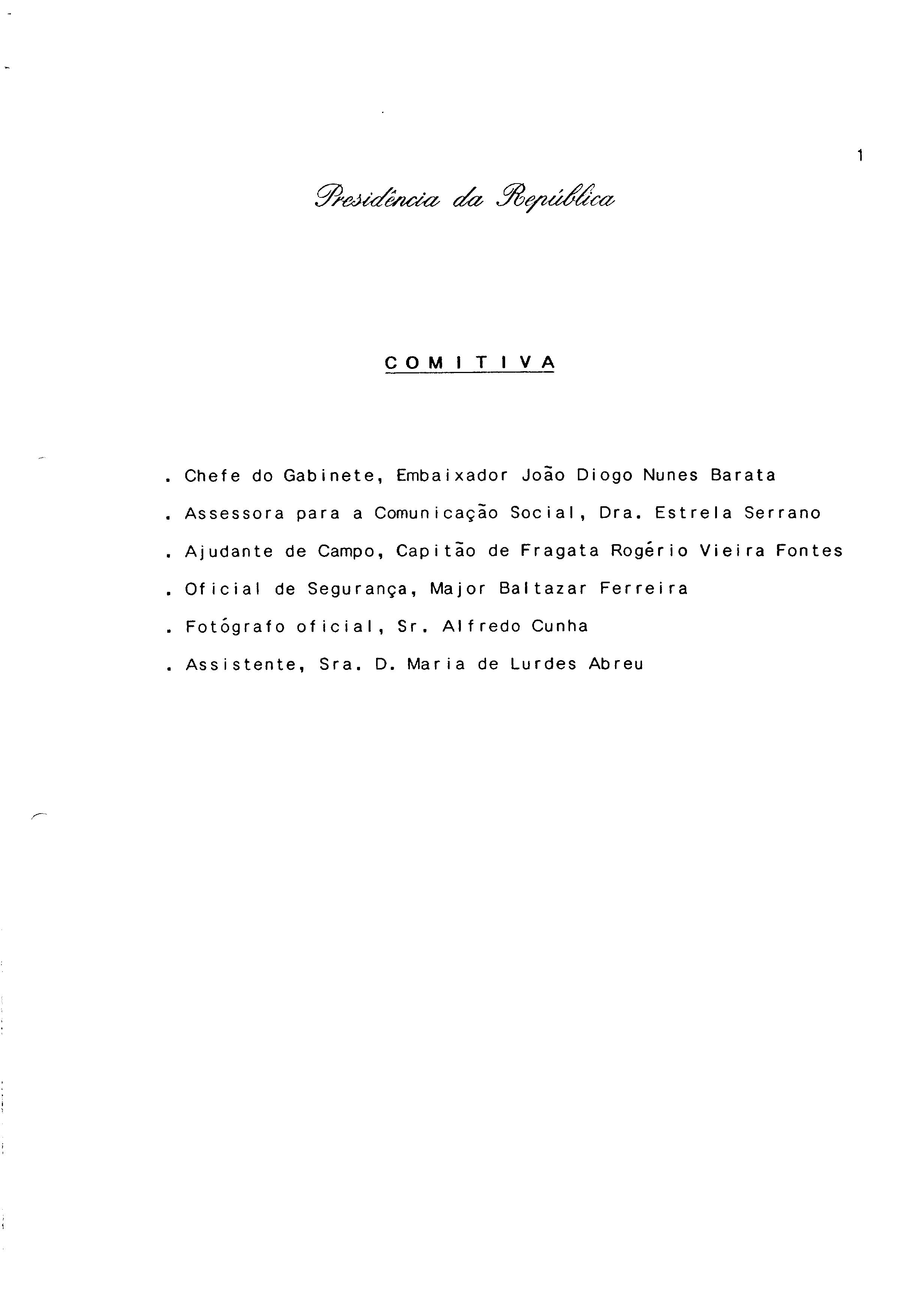 01474.001- pag.2