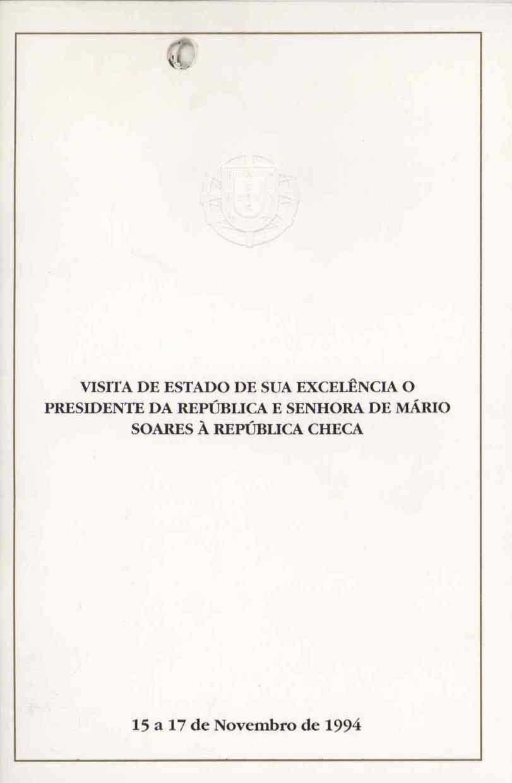 01557.001- pag.1