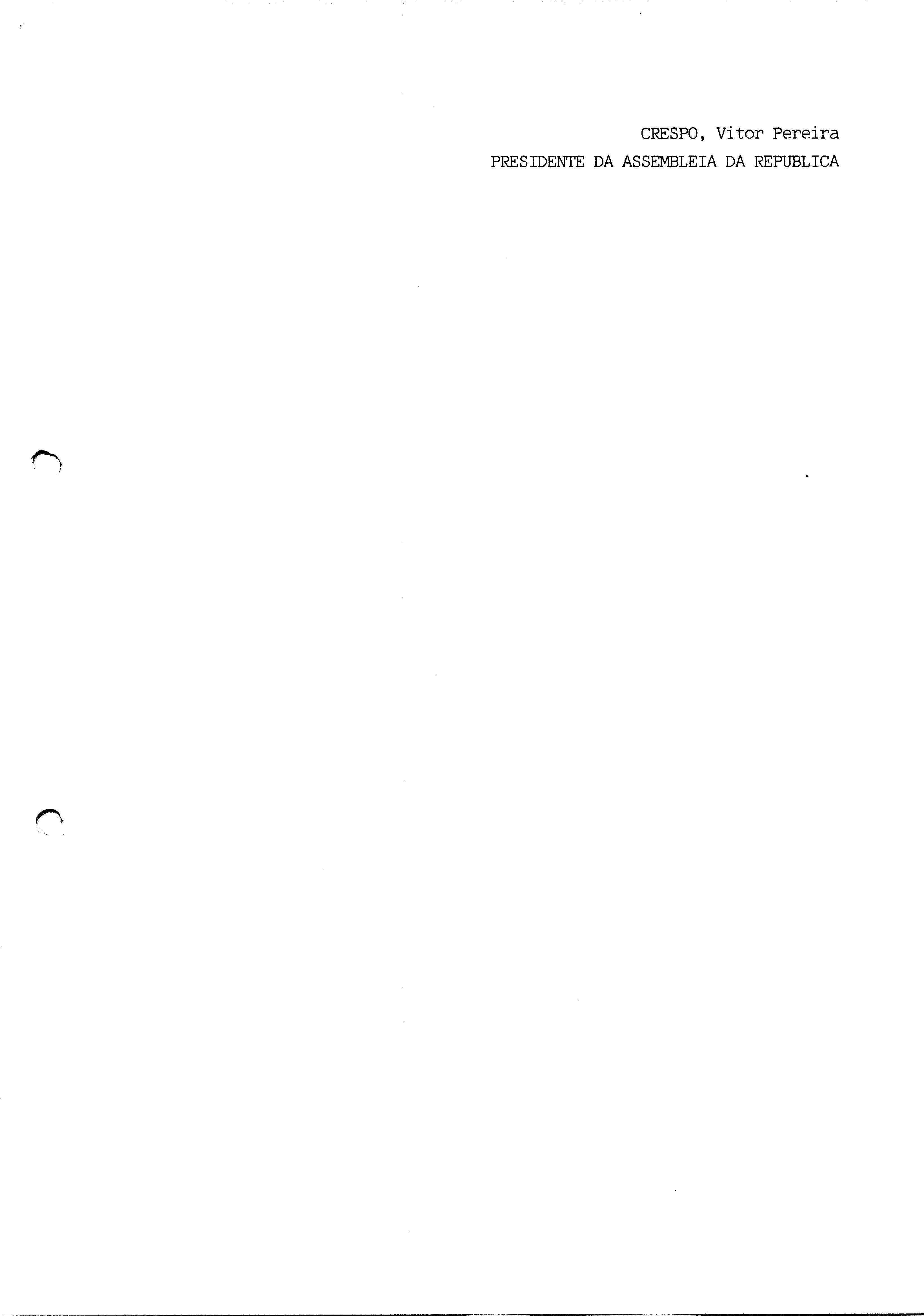 01828.002- pag.1