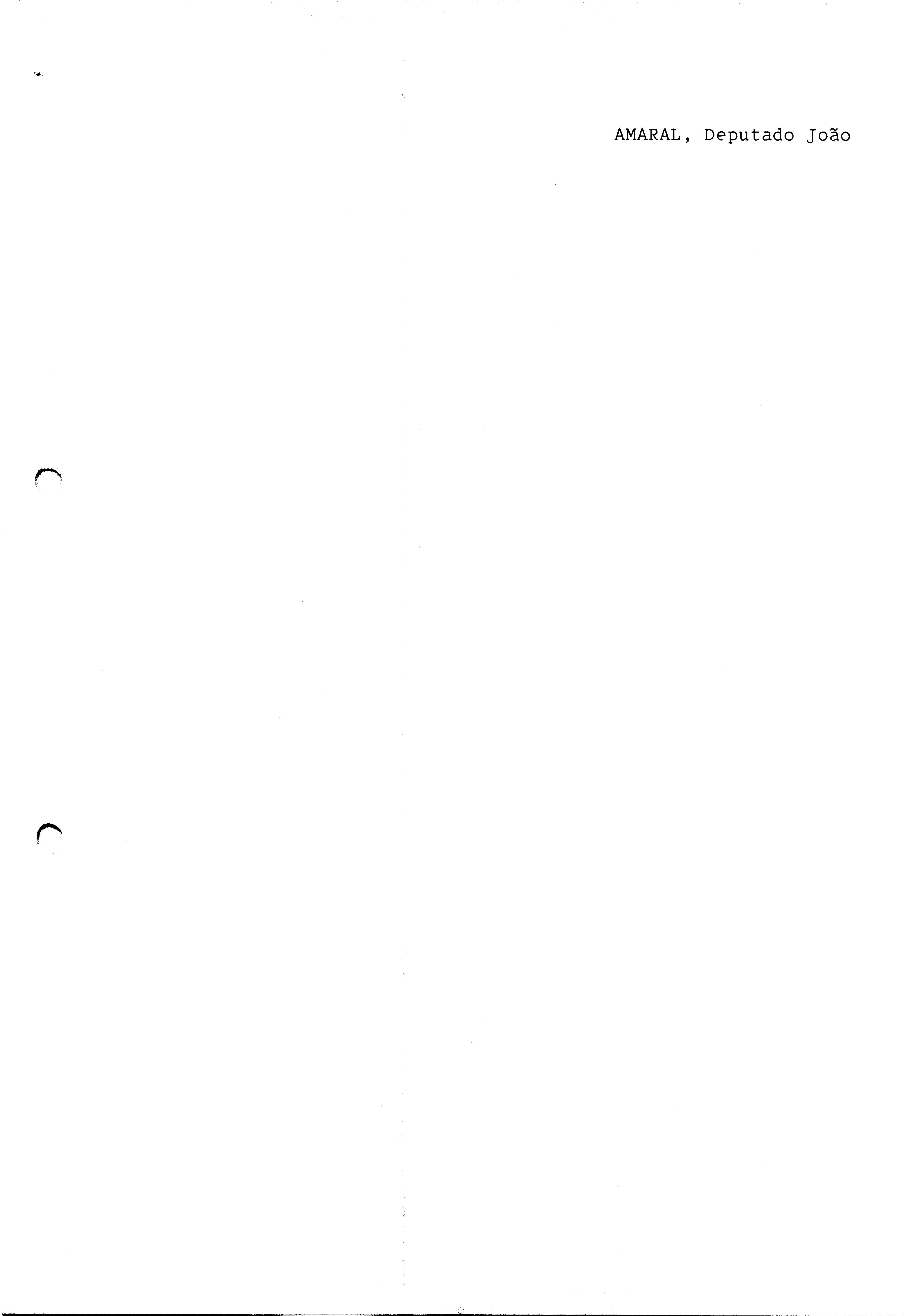 01828.003- pag.1