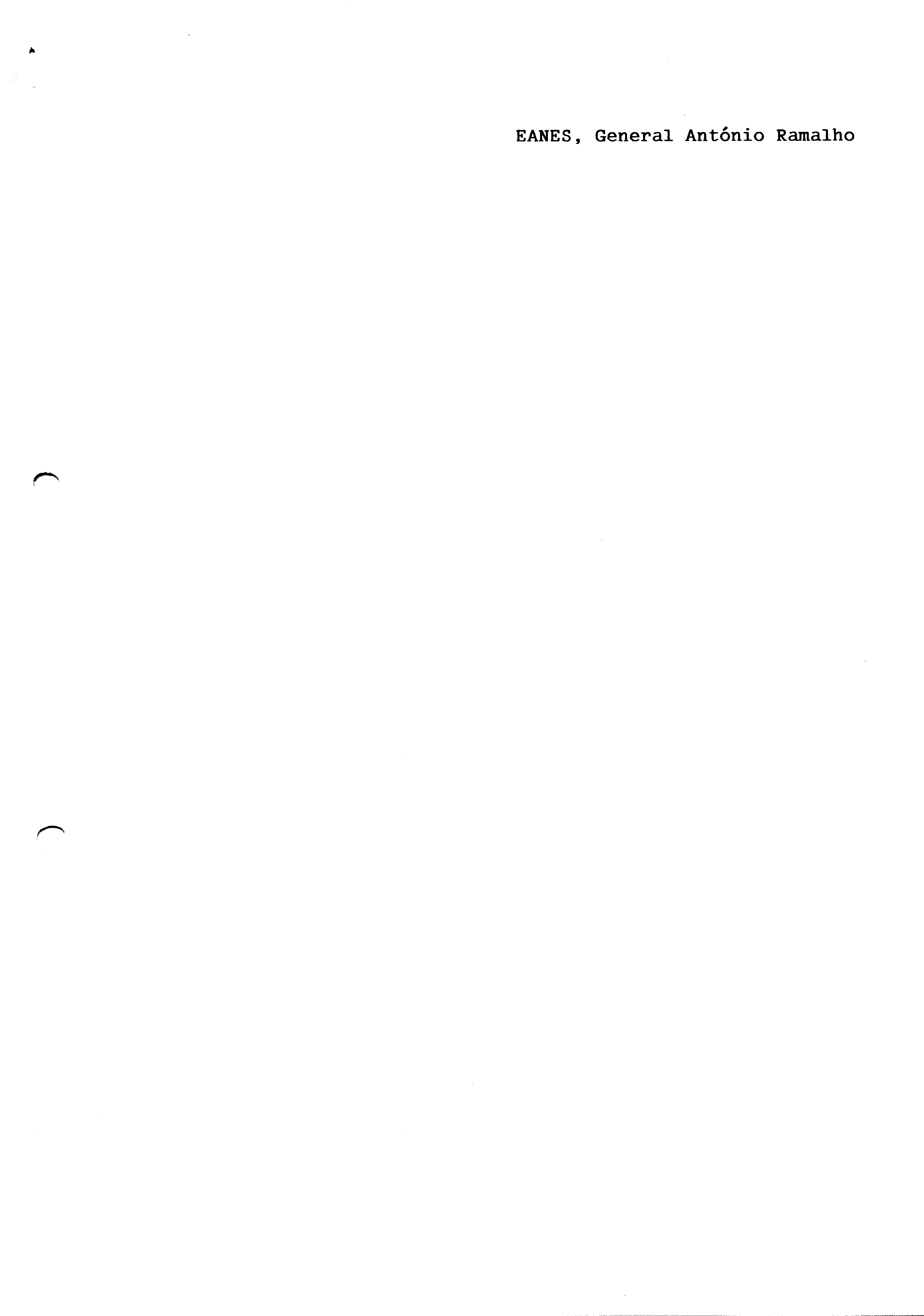 01895.010- pag.1