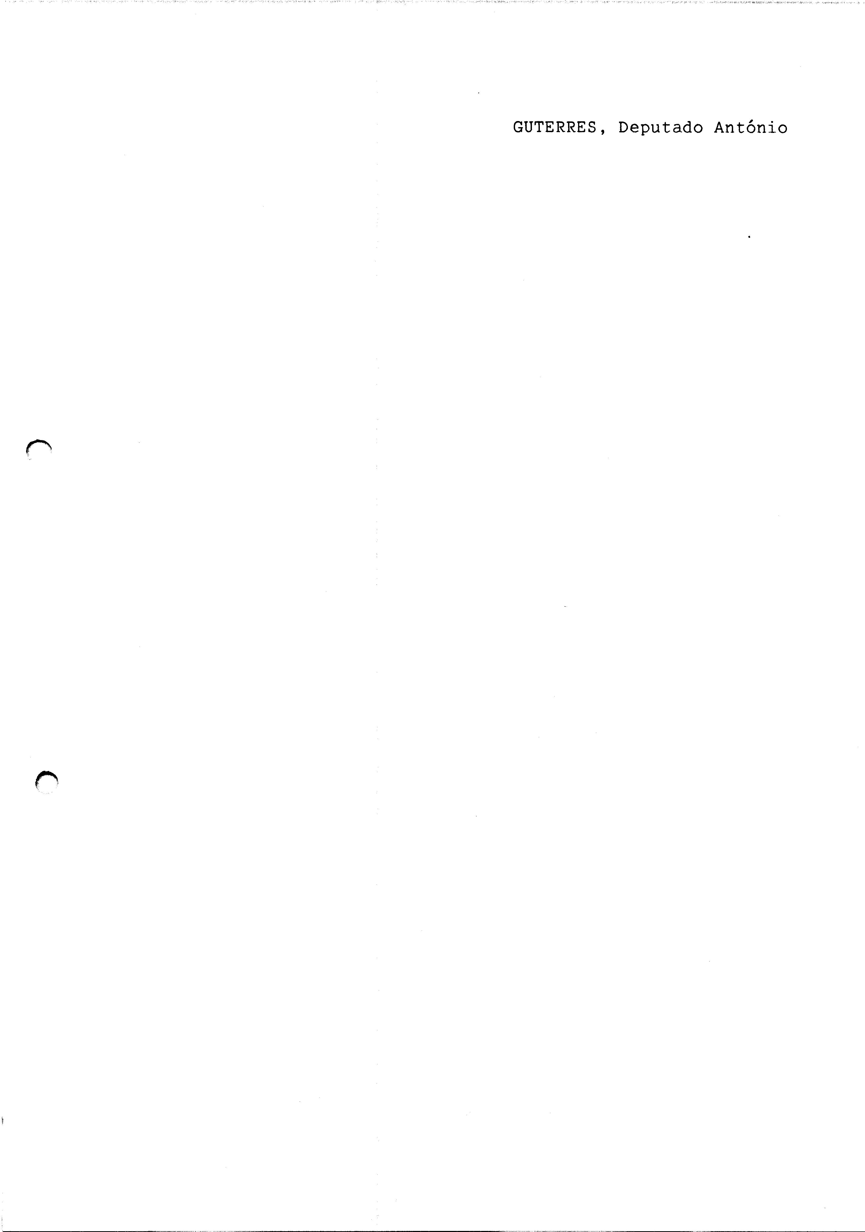 01895.015- pag.1